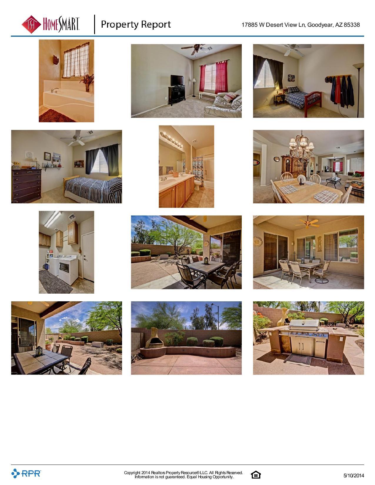 17885-W-Desert-View-Ln-Goodyear-AZ-85338-page-006