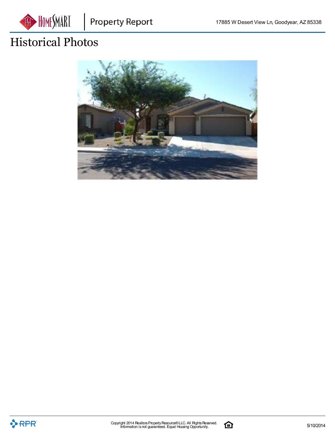 17885-W-Desert-View-Ln-Goodyear-AZ-85338-page-007