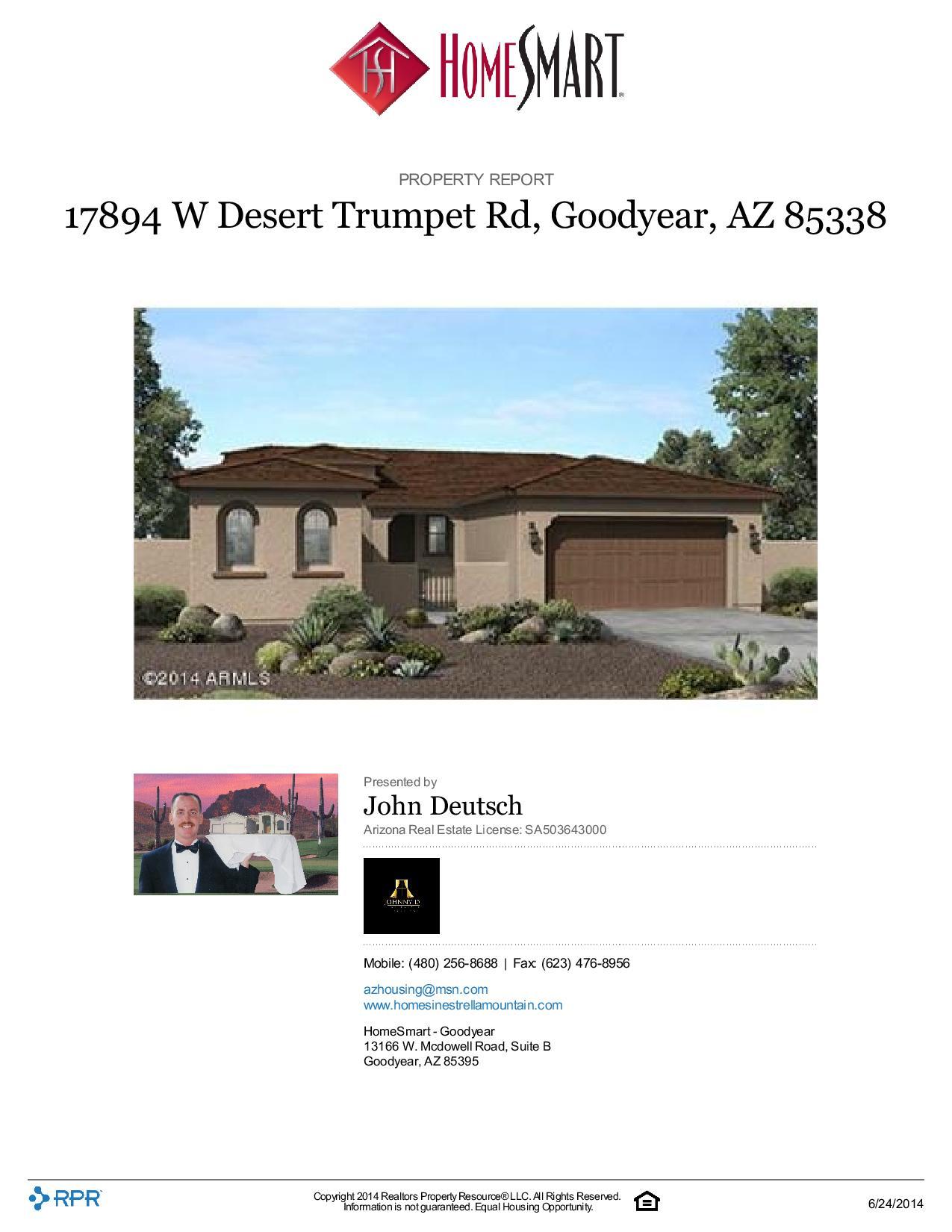 17894-W-Desert-Trumpet-Rd-Goodyear-AZ-85338-page-001
