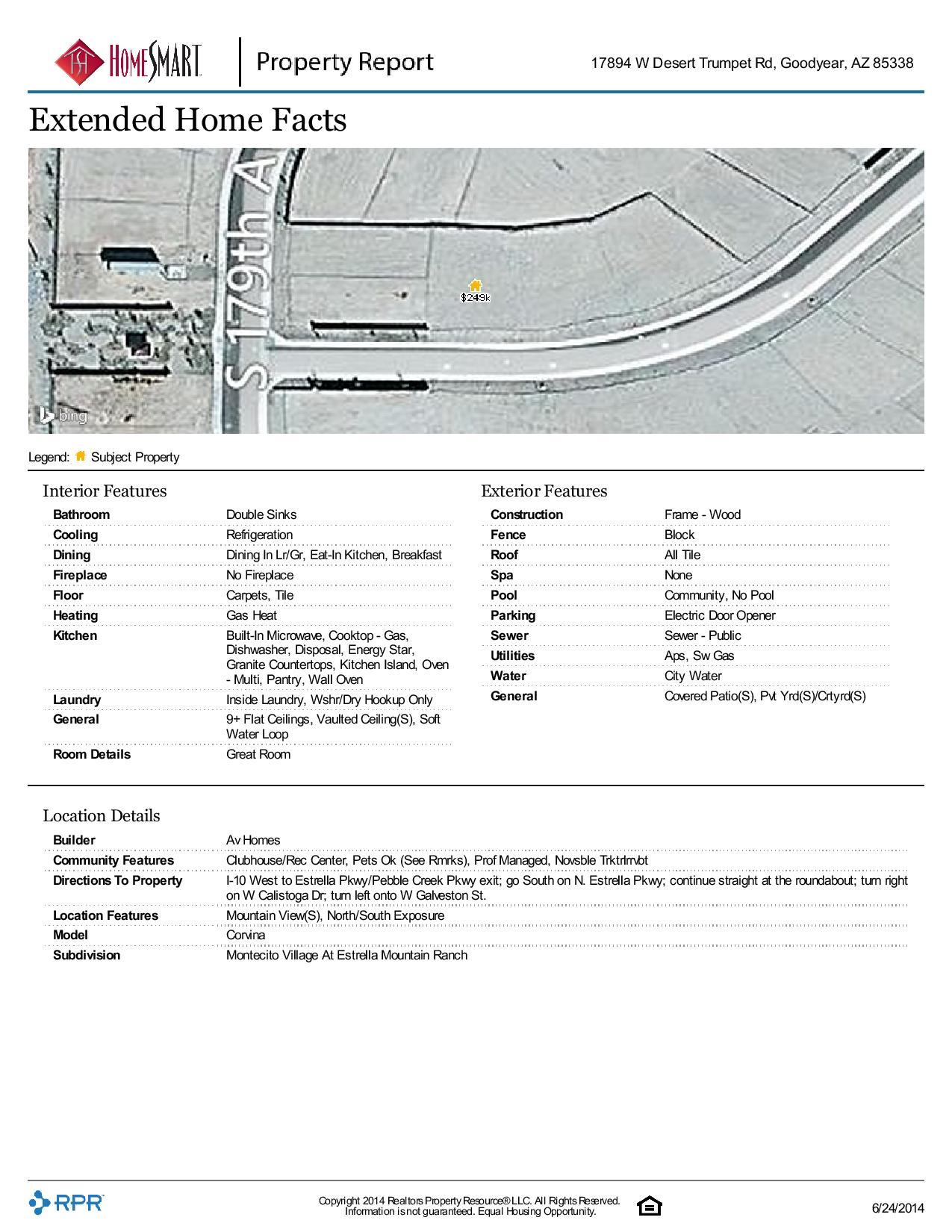 17894-W-Desert-Trumpet-Rd-Goodyear-AZ-85338-page-004