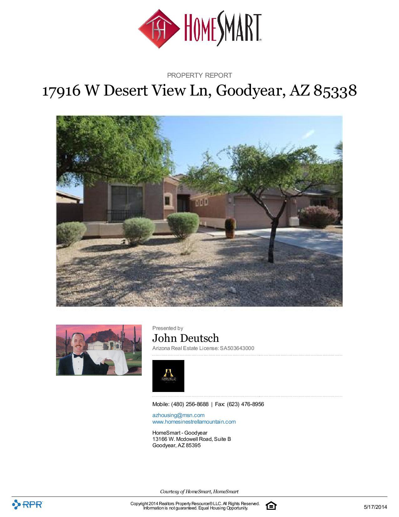 17916-W-Desert-View-Ln-Goodyear-AZ-85338-page-001