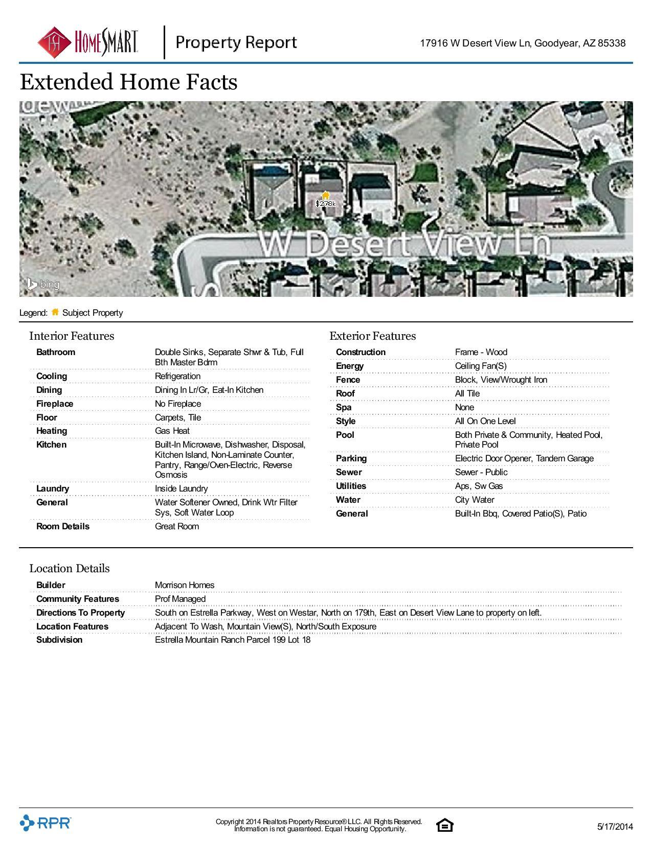 17916-W-Desert-View-Ln-Goodyear-AZ-85338-page-004