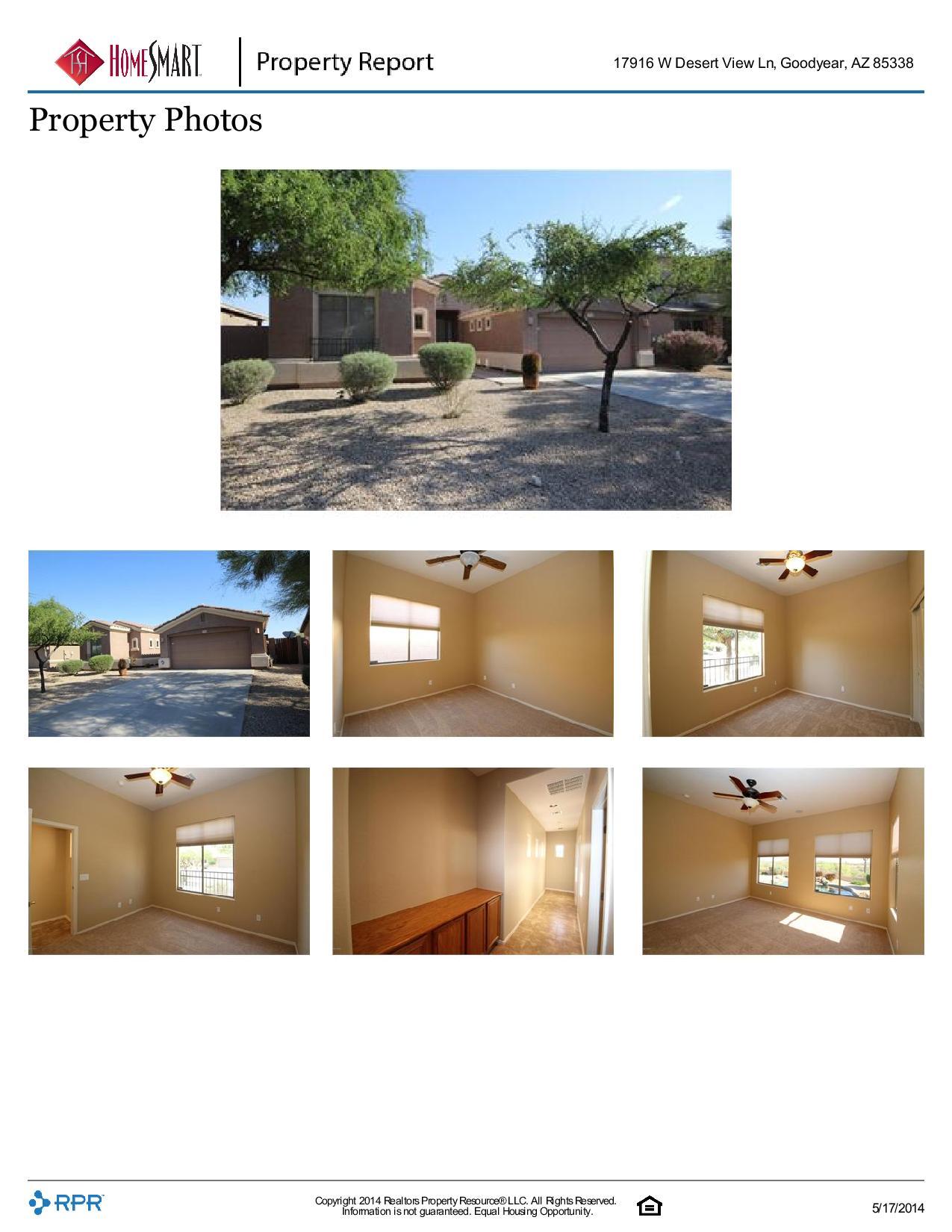 17916-W-Desert-View-Ln-Goodyear-AZ-85338-page-005