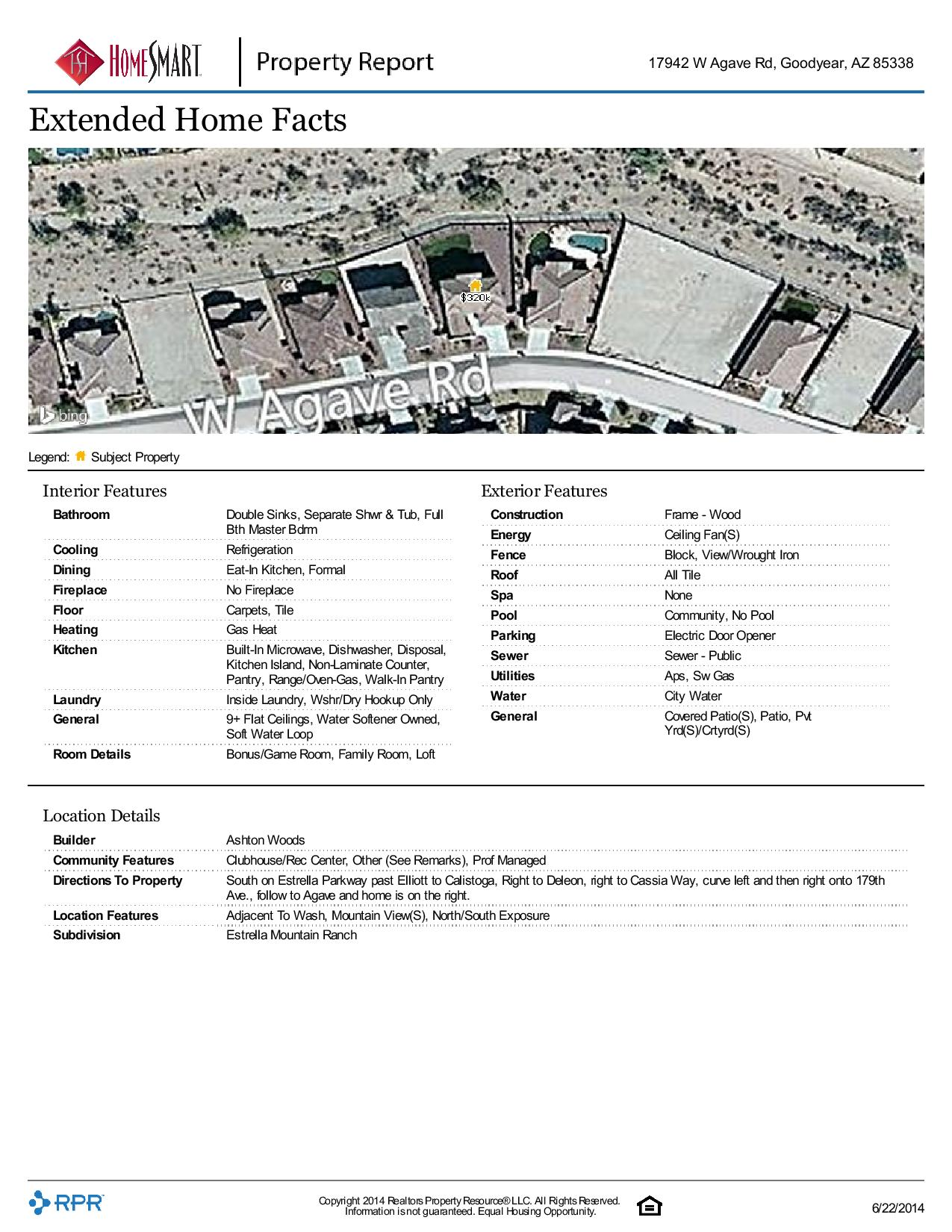 17942-W-Agave-Rd-Goodyear-AZ-85338-page-004