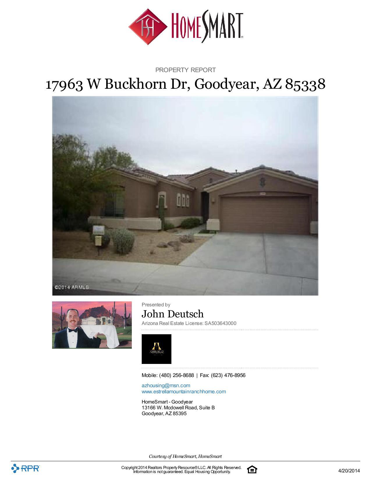 17963-W-Buckhorn-Dr-Goodyear-AZ-85338-page-001