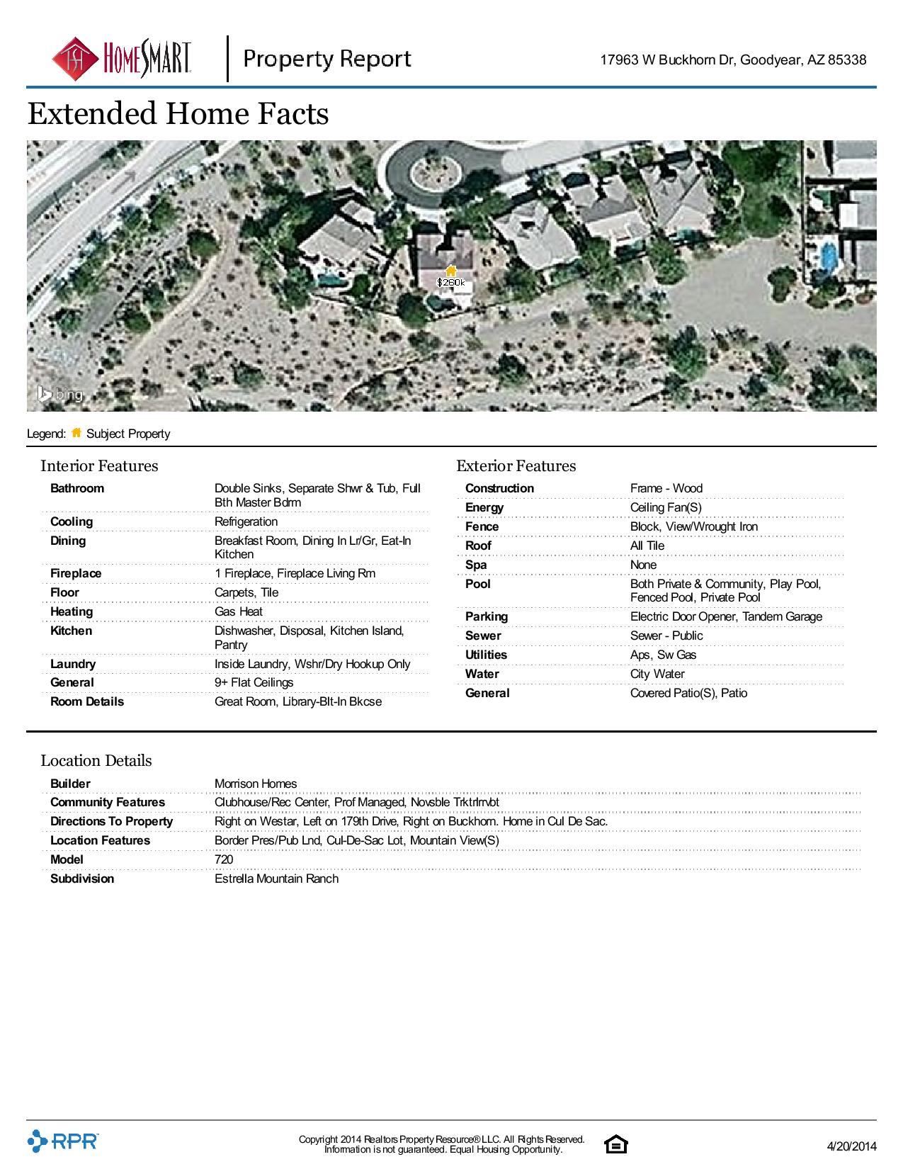 17963-W-Buckhorn-Dr-Goodyear-AZ-85338-page-004