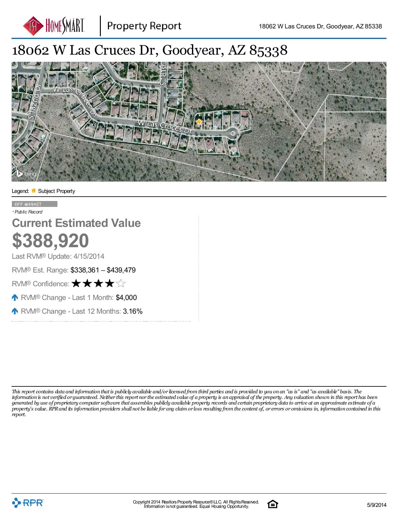 18062-W-Las-Cruces-Dr-Goodyear-AZ-85338-page-002