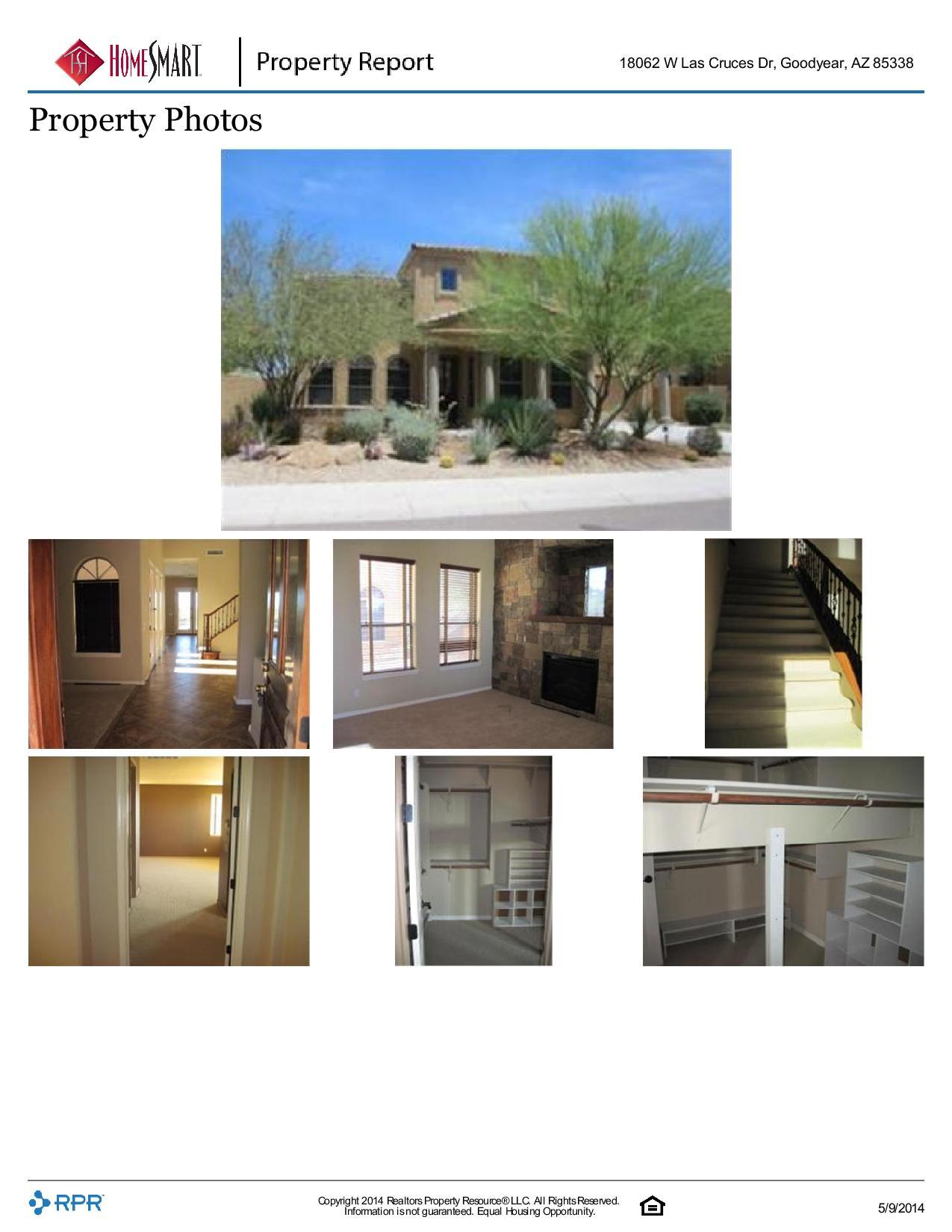 18062-W-Las-Cruces-Dr-Goodyear-AZ-85338-page-004