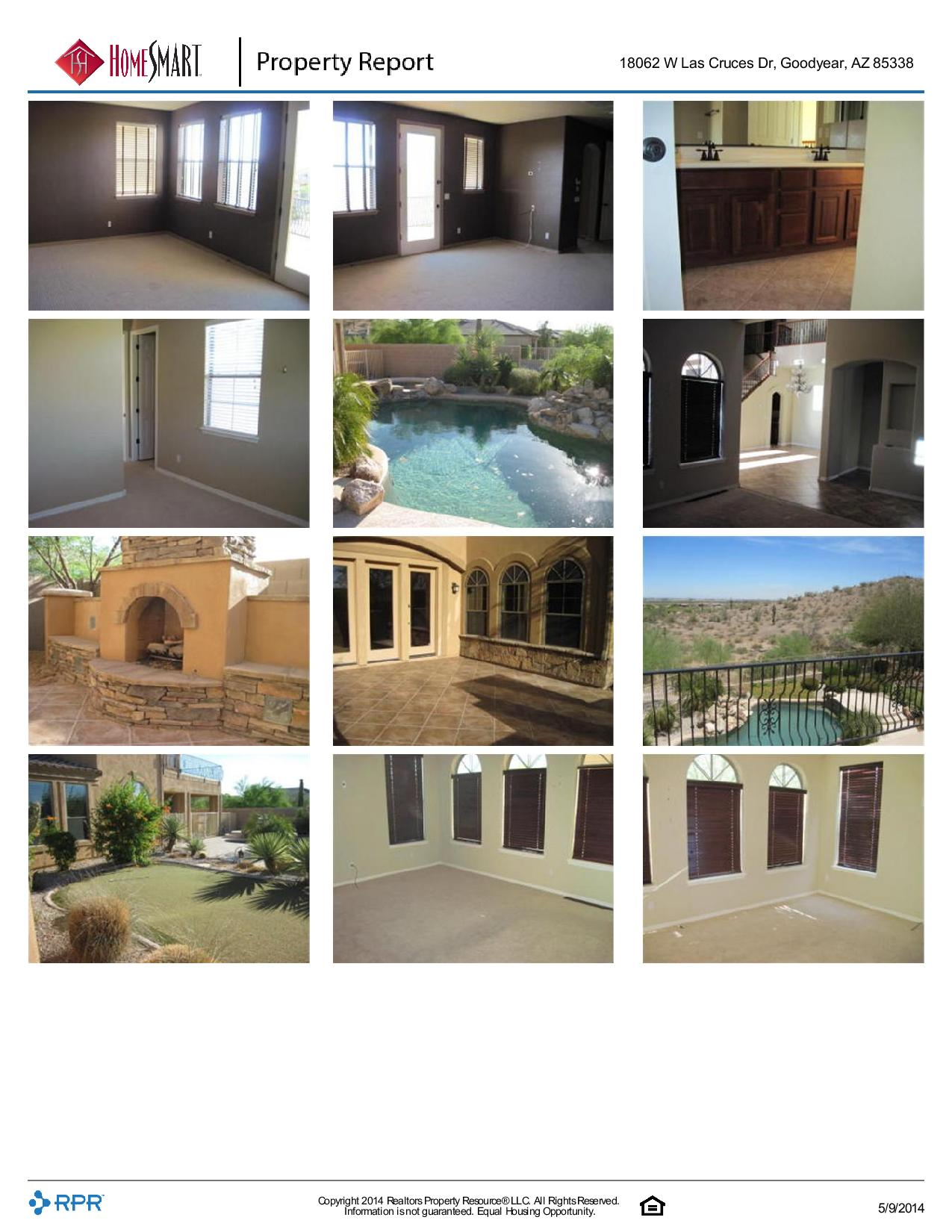 18062-W-Las-Cruces-Dr-Goodyear-AZ-85338-page-005