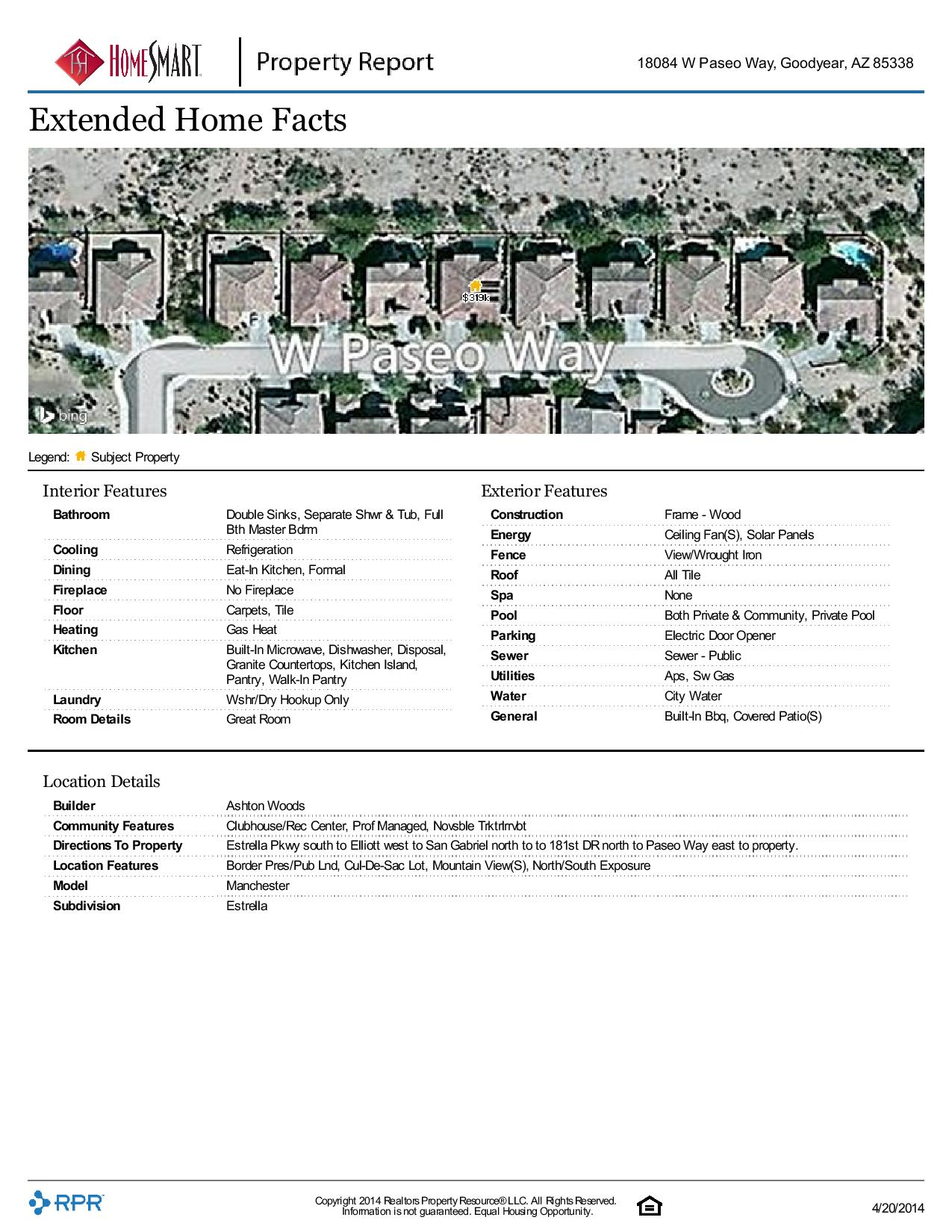 18084-W-Paseo-Way-Goodyear-AZ-85338-page-004