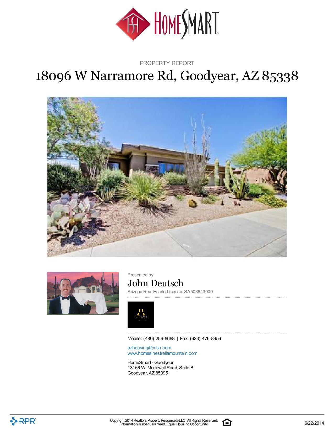18096-W-Narramore-Rd-Goodyear-AZ-85338-page-001