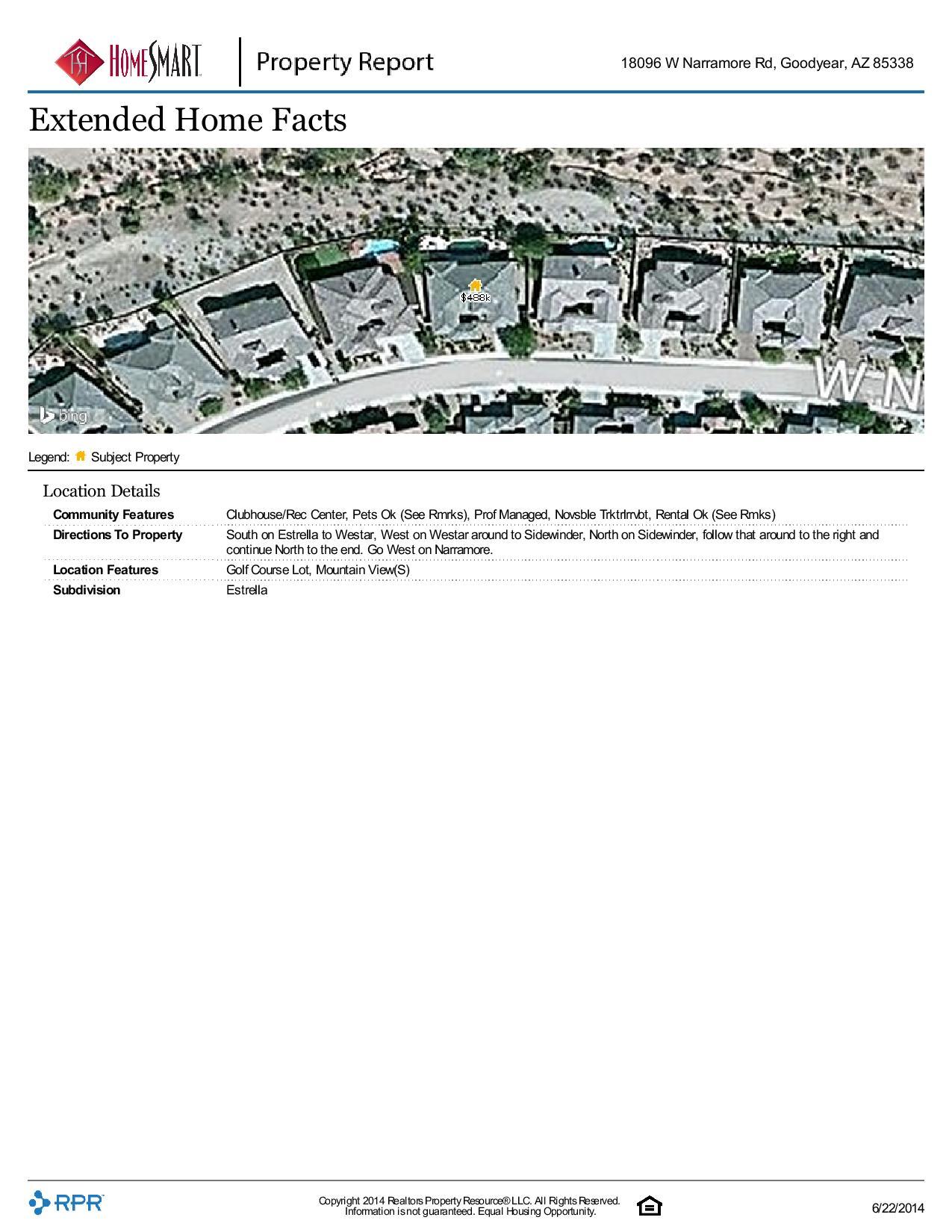 18096-W-Narramore-Rd-Goodyear-AZ-85338-page-004