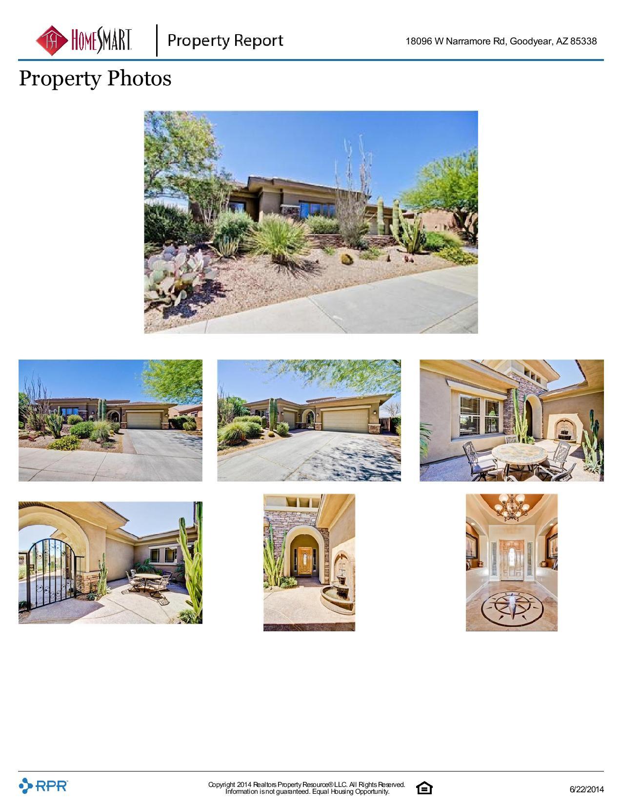 18096-W-Narramore-Rd-Goodyear-AZ-85338-page-005