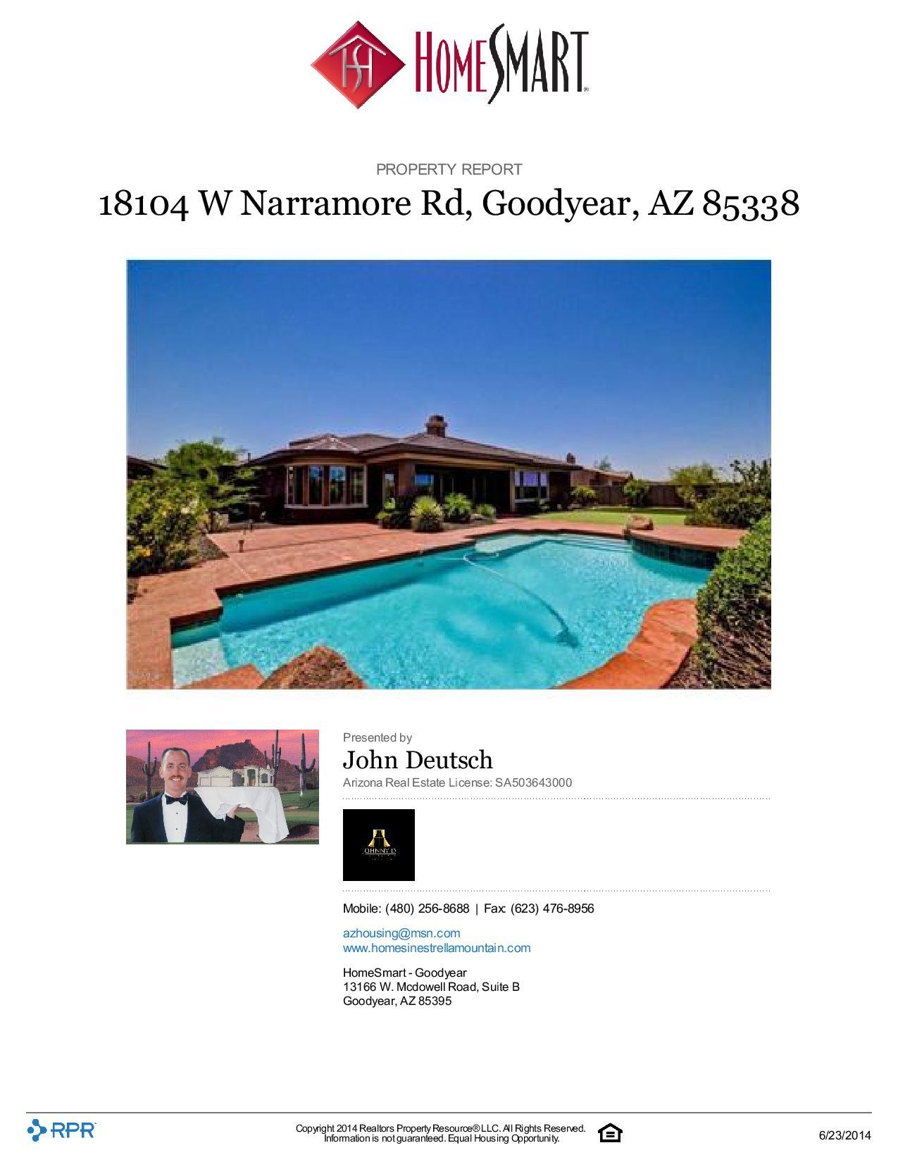 18104-W-Narramore-Rd-Goodyear-AZ-85338-page-001
