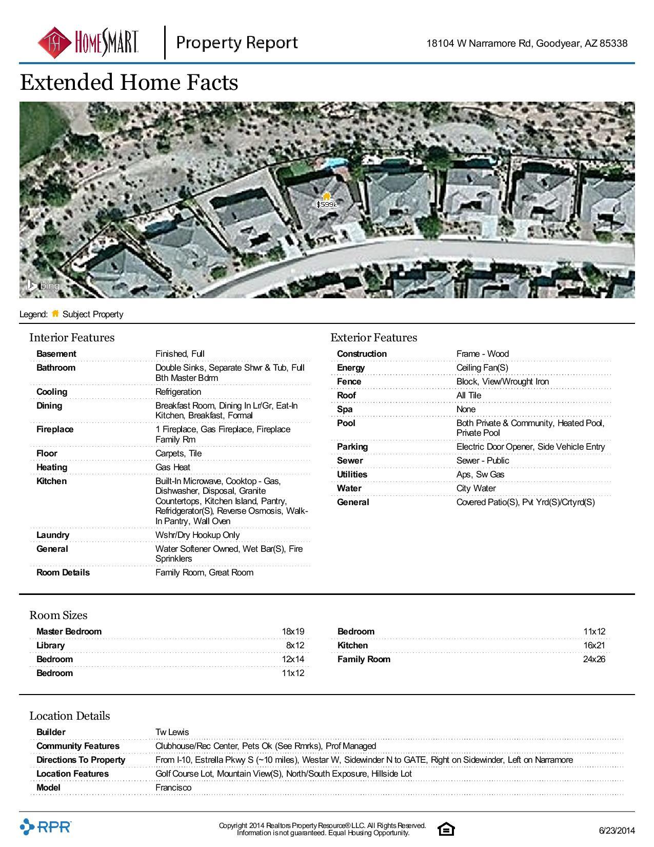 18104-W-Narramore-Rd-Goodyear-AZ-85338-page-004