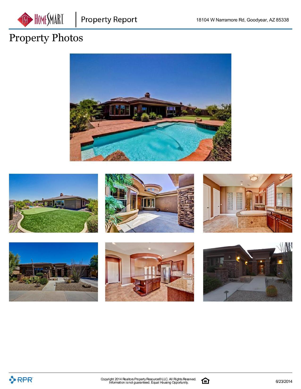 18104-W-Narramore-Rd-Goodyear-AZ-85338-page-006