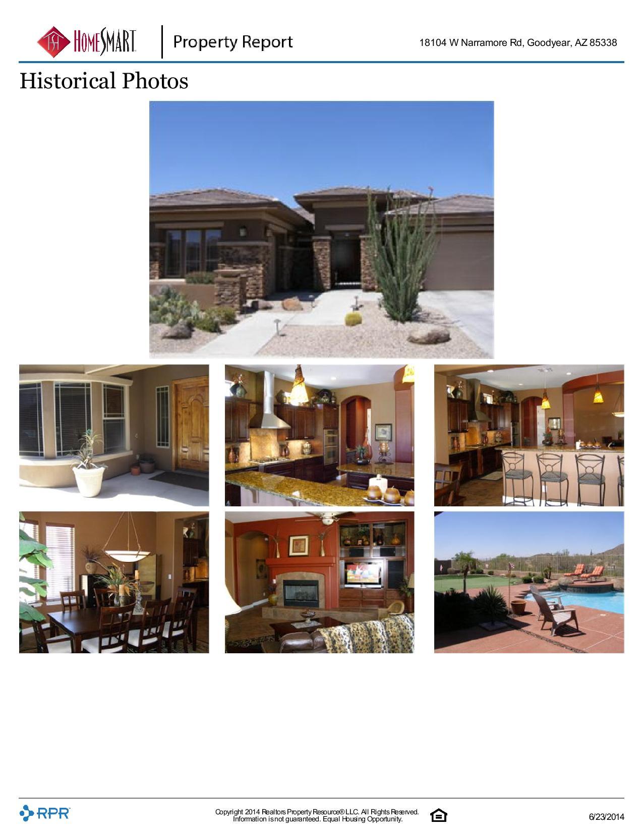 18104-W-Narramore-Rd-Goodyear-AZ-85338-page-008