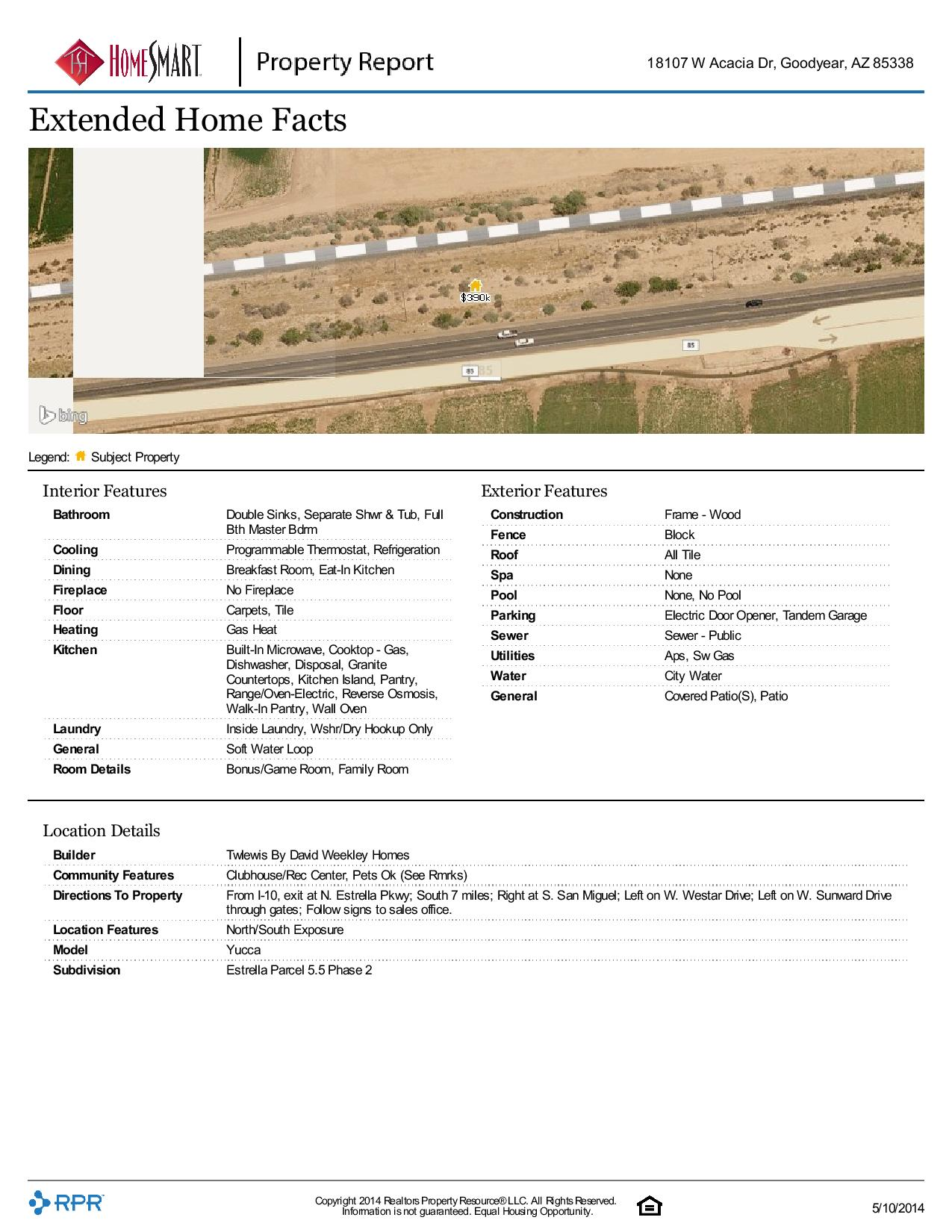18107-W-Acacia-Dr-Goodyear-AZ-85338-page-004