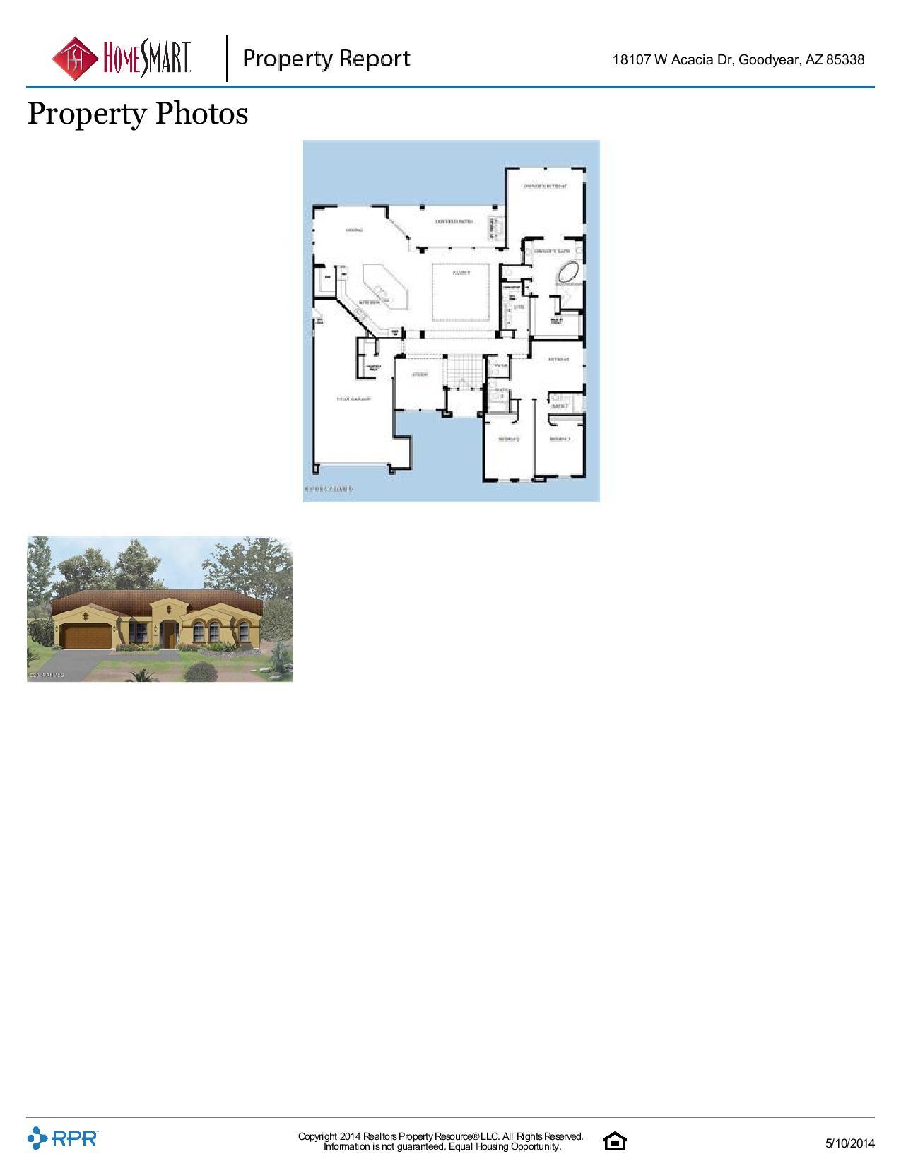 18107-W-Acacia-Dr-Goodyear-AZ-85338-page-005