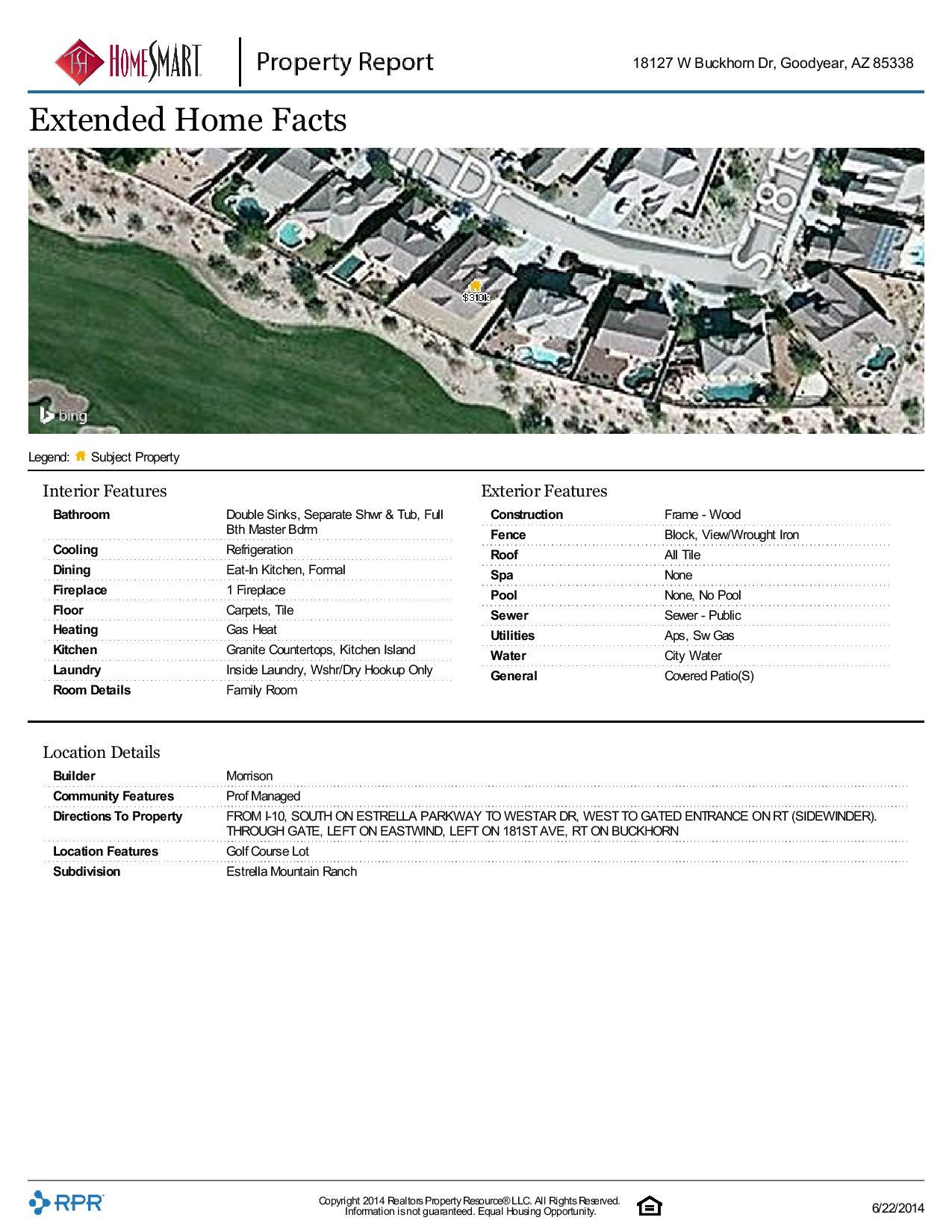 18127-W-Buckhorn-Dr-Goodyear-AZ-85338-page-004