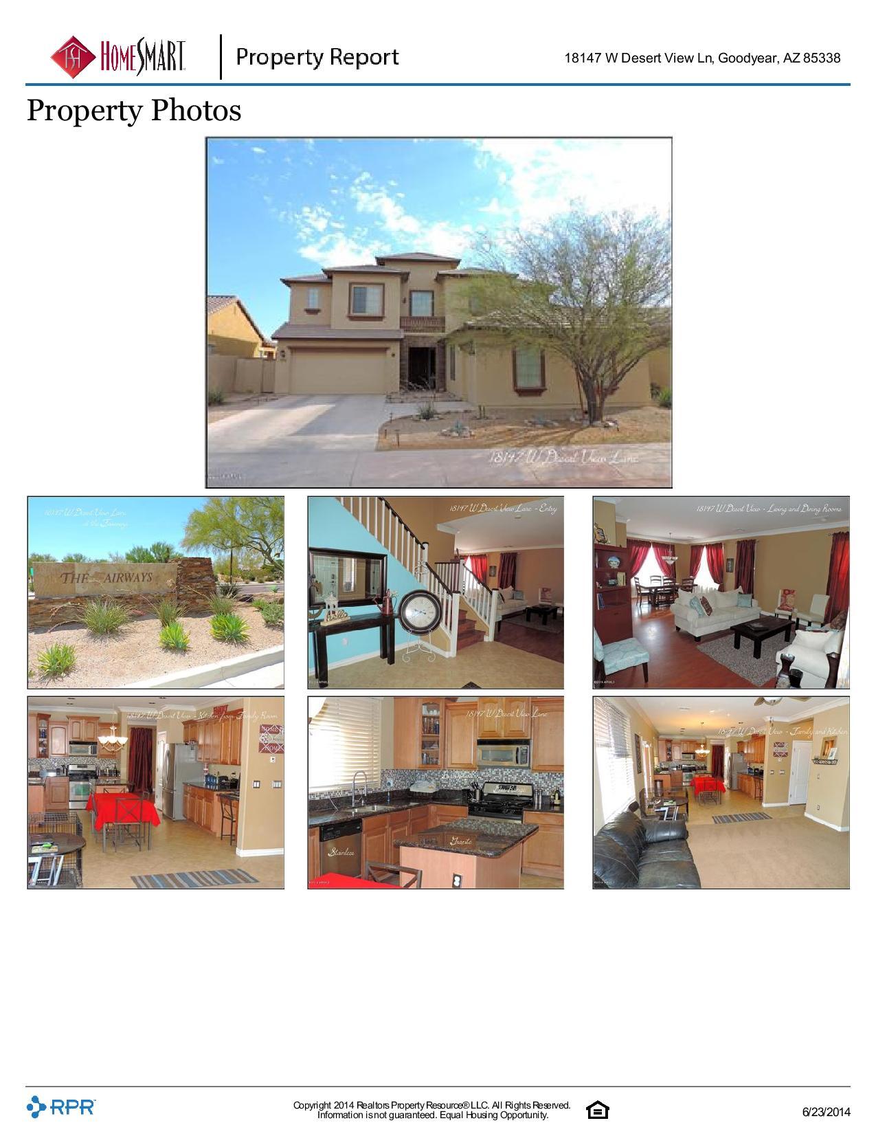 18147-W-Desert-View-Ln-Goodyear-AZ-85338-page-005