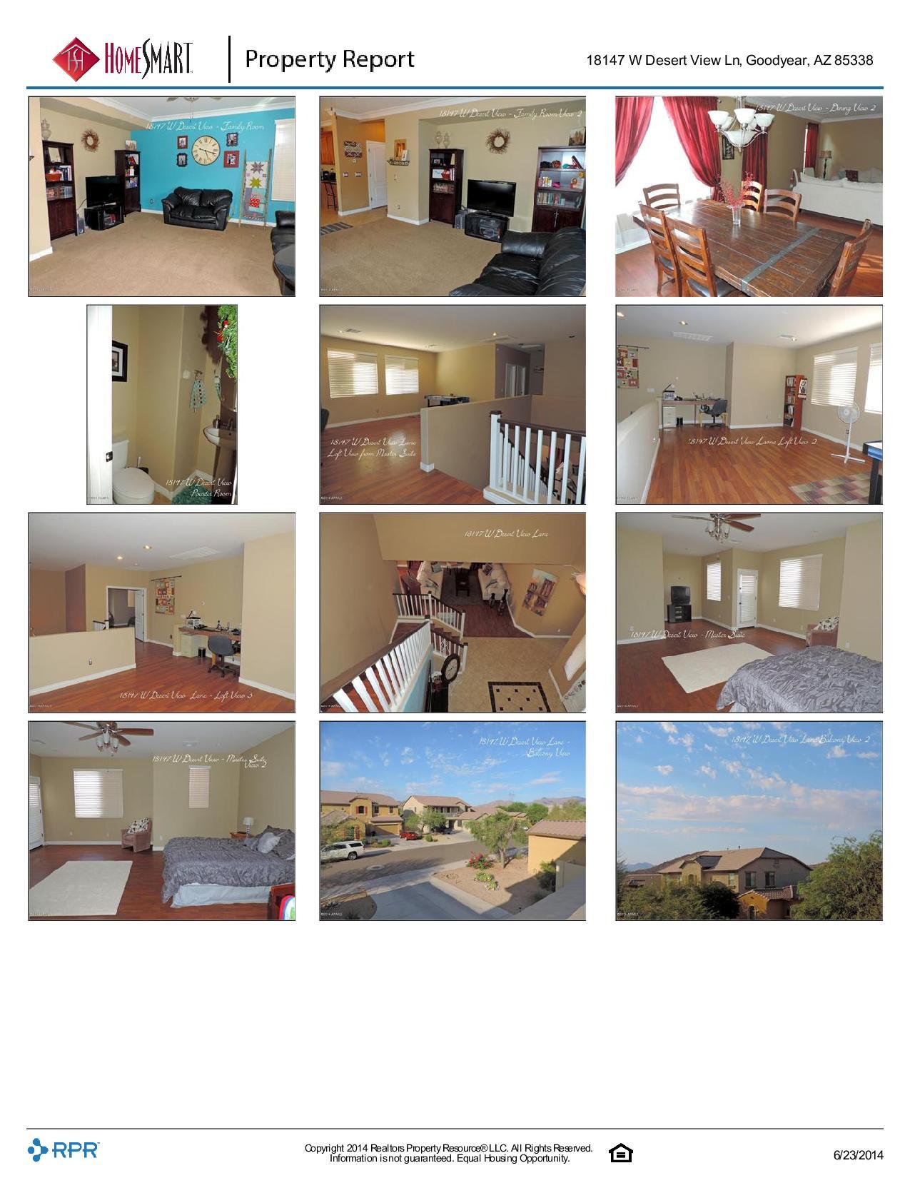 18147-W-Desert-View-Ln-Goodyear-AZ-85338-page-006