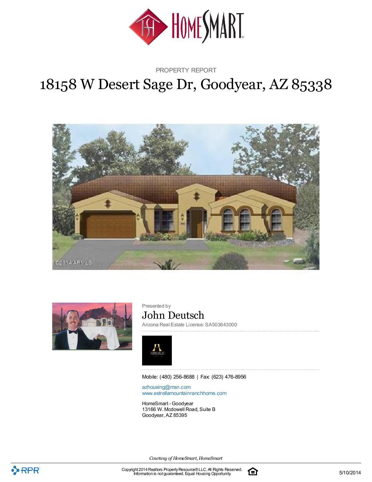 18158-W-Desert-Sage-Dr-Goodyear-AZ-85338-page-001