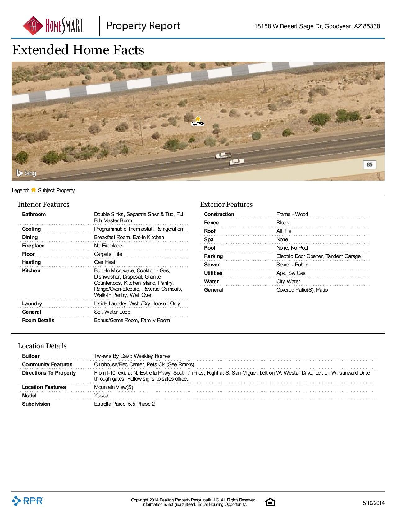 18158-W-Desert-Sage-Dr-Goodyear-AZ-85338-page-004