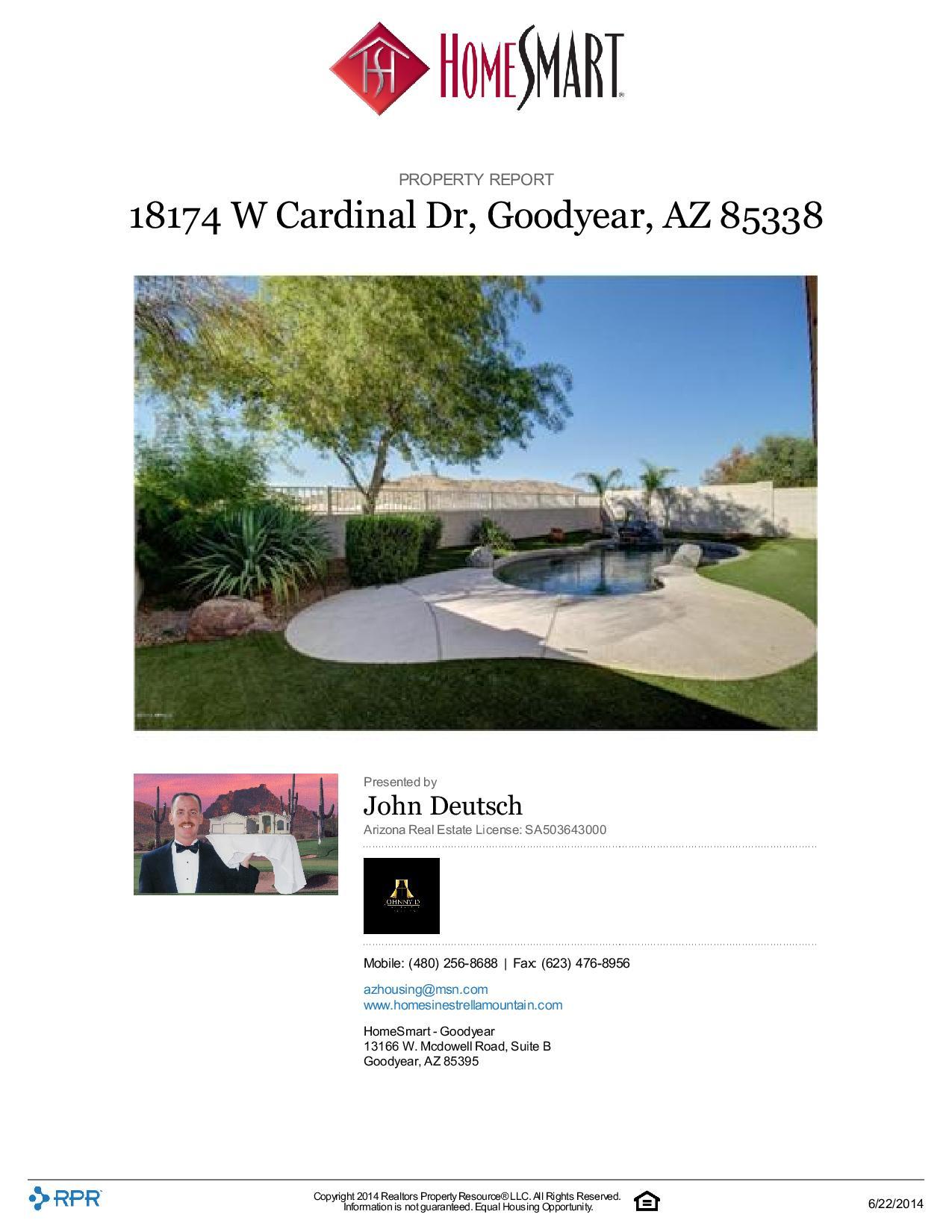 18174-W-Cardinal-Dr-Goodyear-AZ-85338-page-001