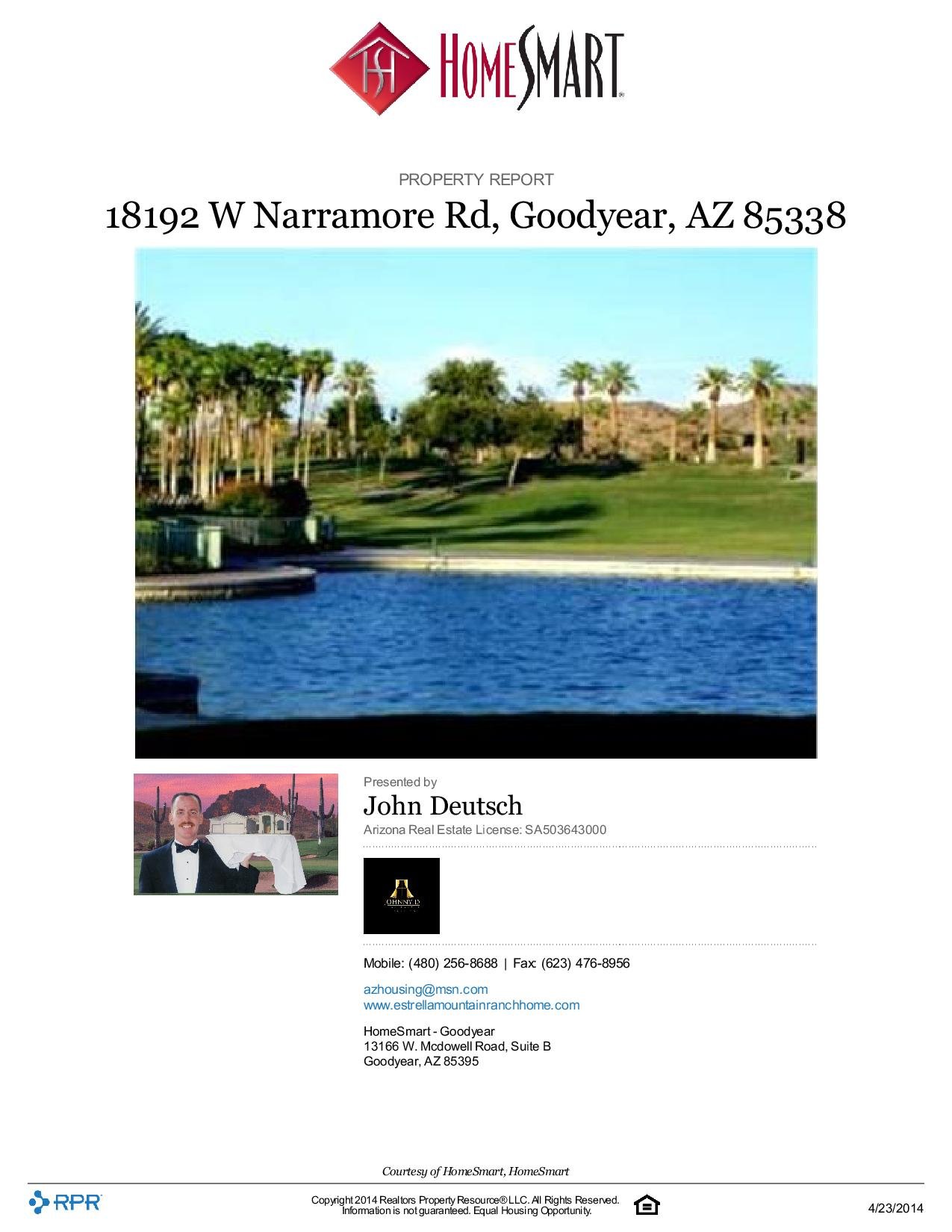 18192-W-Narramore-Rd-Goodyear-AZ-85338-page-001