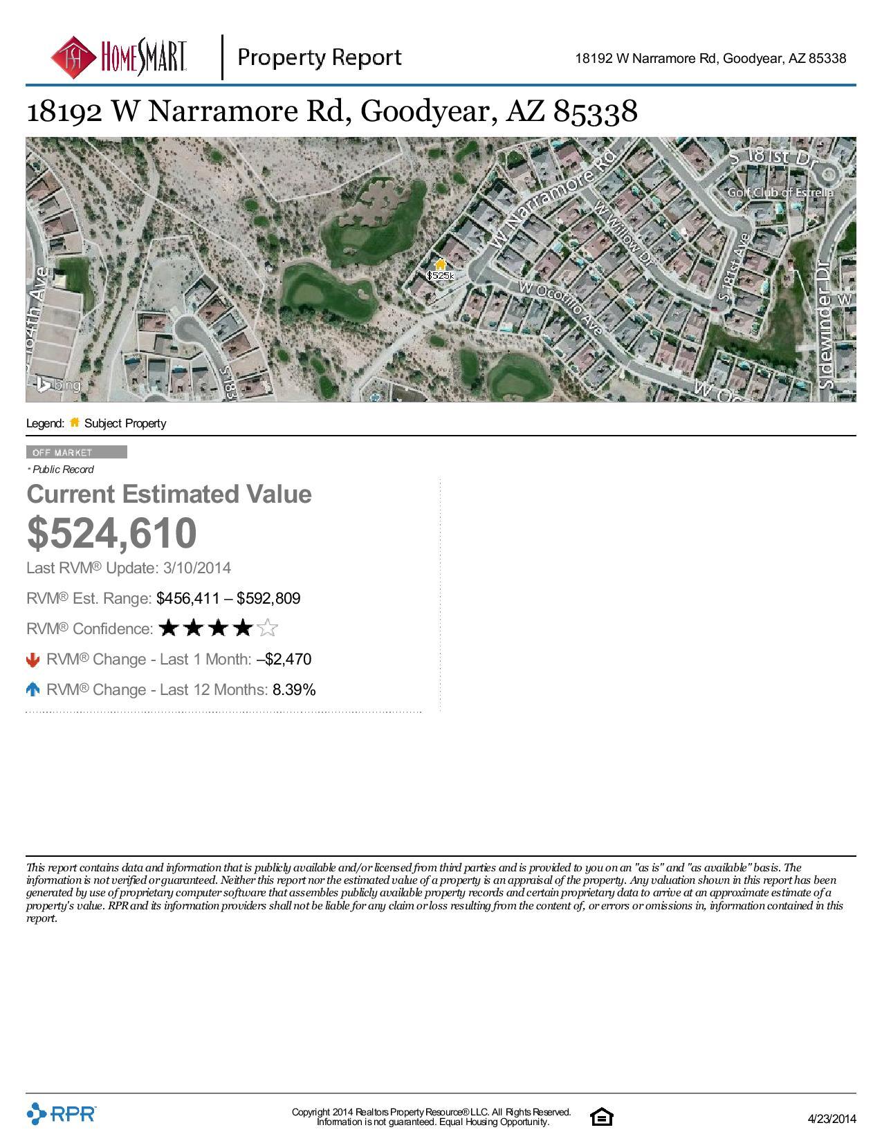 18192-W-Narramore-Rd-Goodyear-AZ-85338-page-002