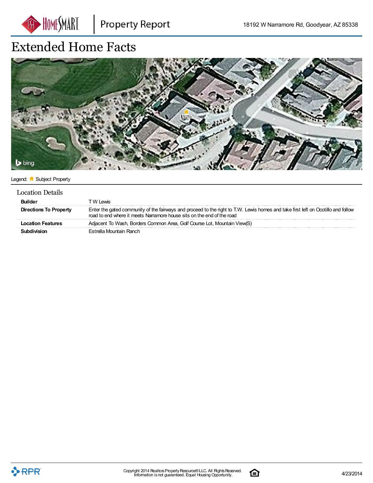 18192-W-Narramore-Rd-Goodyear-AZ-85338-page-004