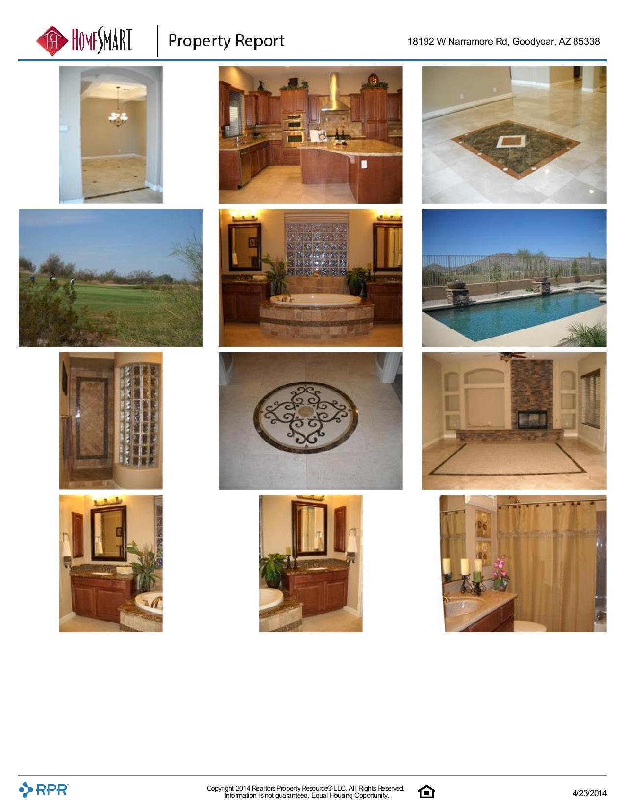 18192-W-Narramore-Rd-Goodyear-AZ-85338-page-008