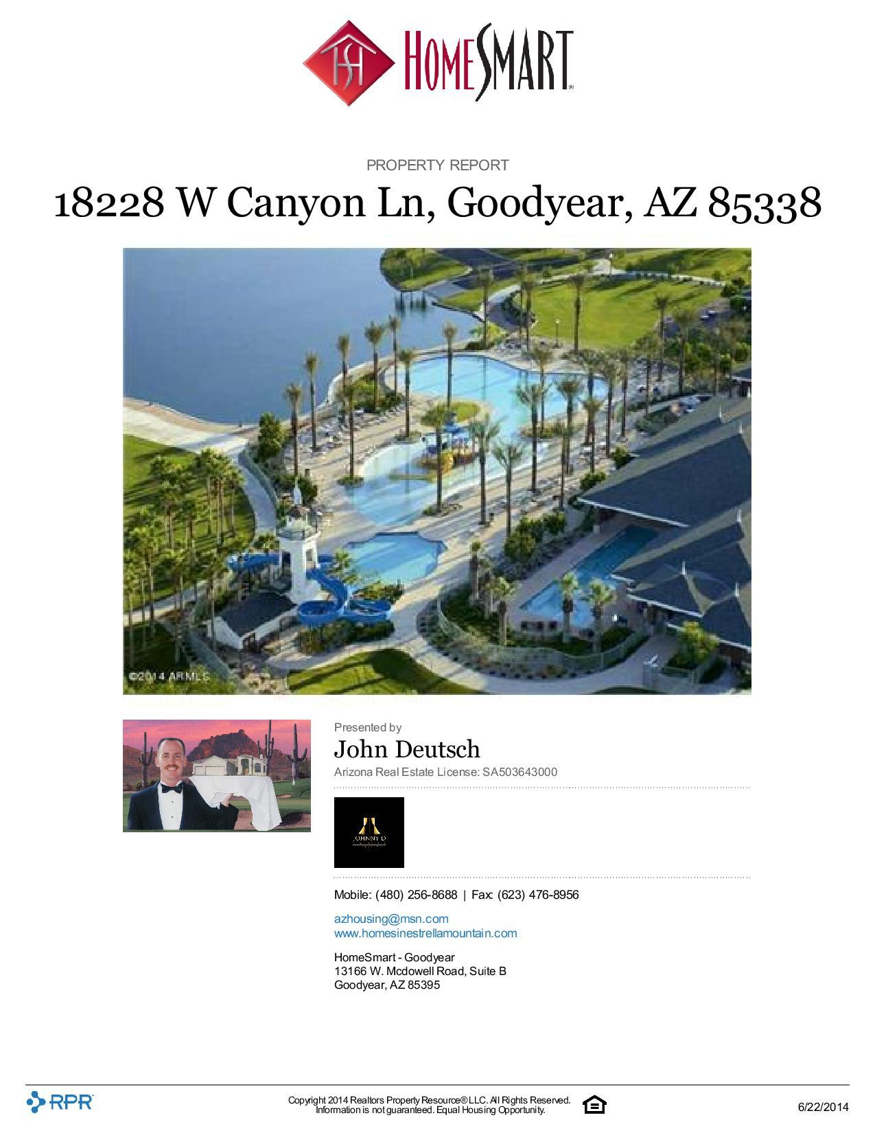 18228-W-Canyon-Ln-Goodyear-AZ-85338-page-001
