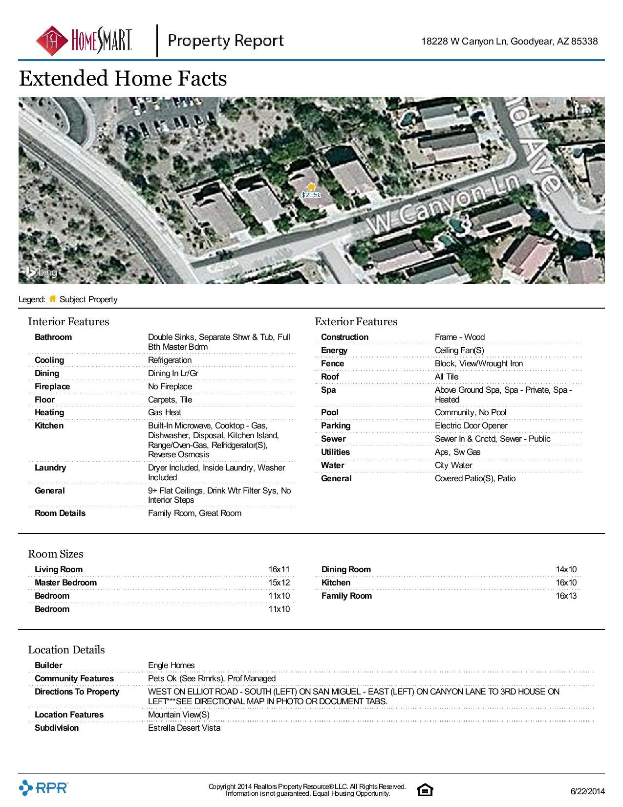 18228-W-Canyon-Ln-Goodyear-AZ-85338-page-004