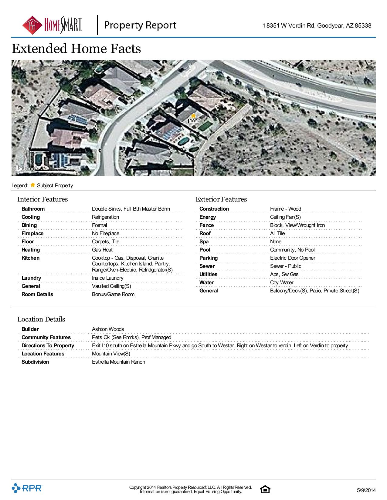 18351-W-Verdin-Rd-Goodyear-AZ-85338-page-004