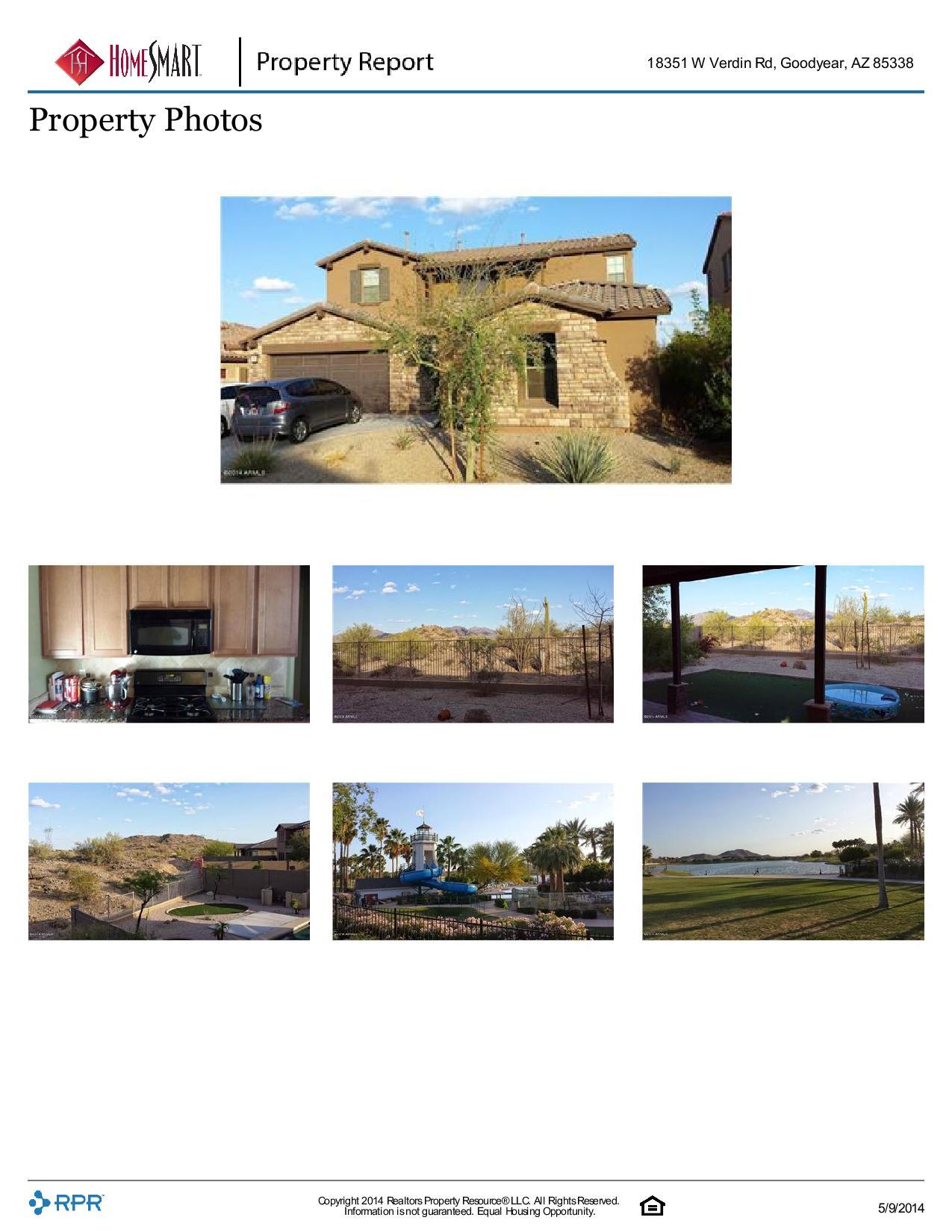18351-W-Verdin-Rd-Goodyear-AZ-85338-page-005