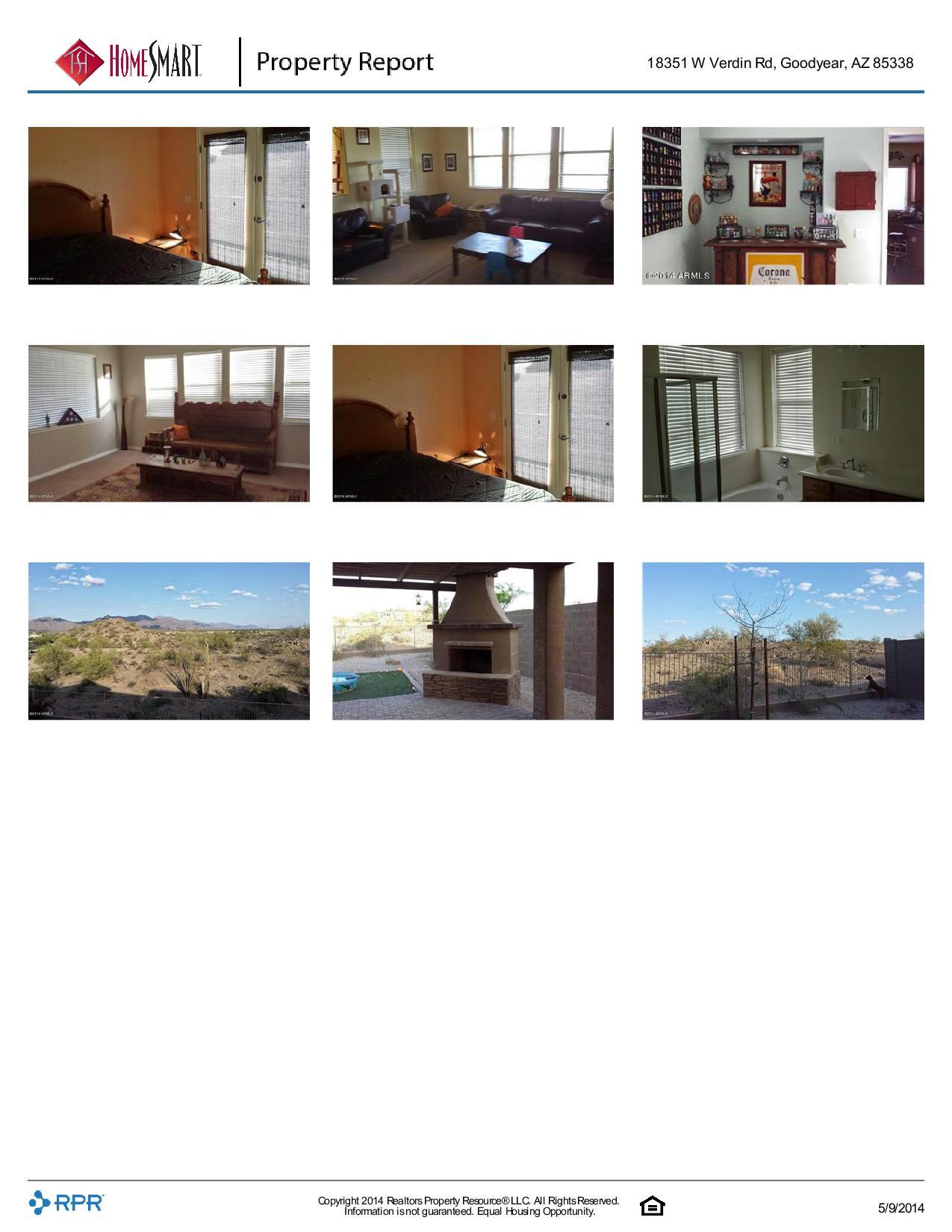 18351-W-Verdin-Rd-Goodyear-AZ-85338-page-006