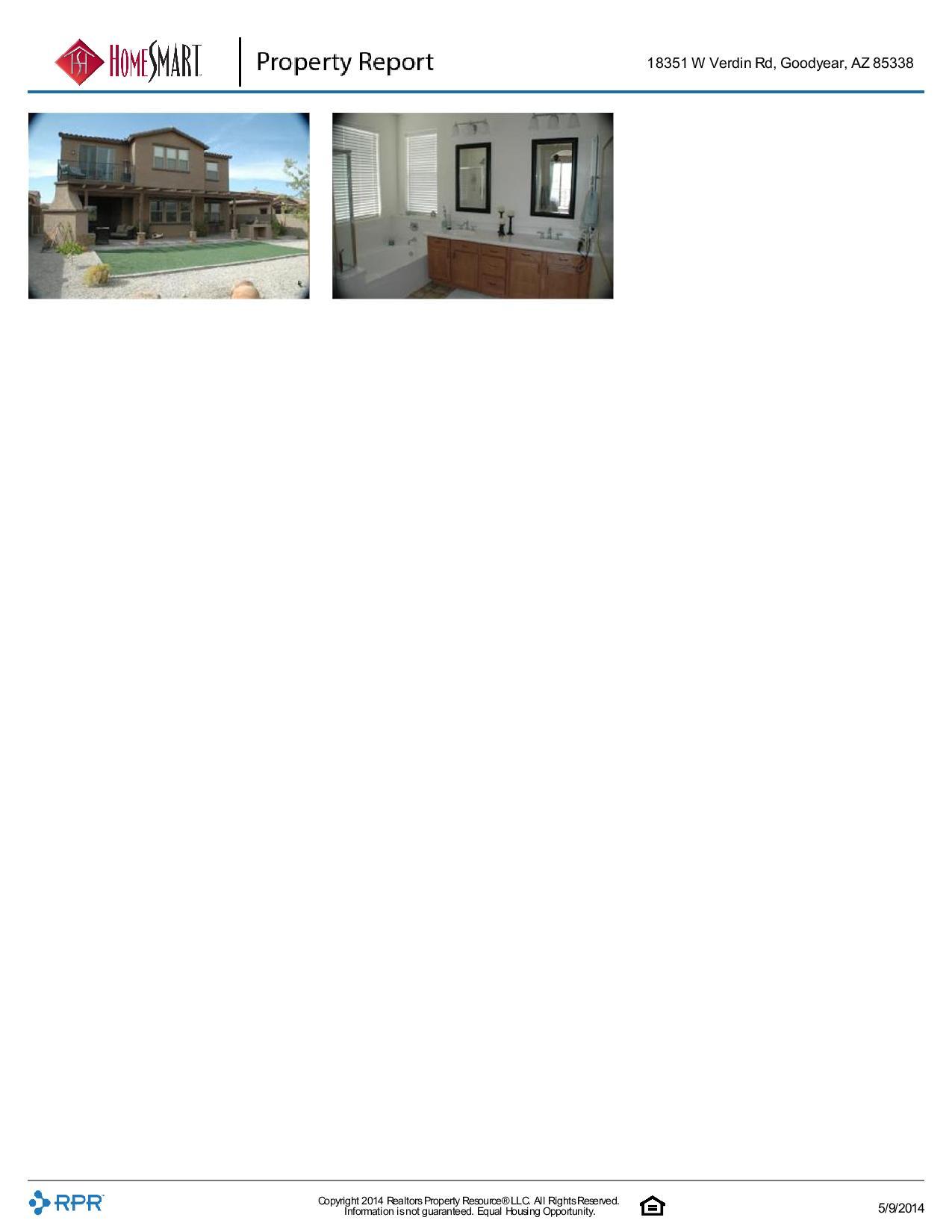 18351-W-Verdin-Rd-Goodyear-AZ-85338-page-008