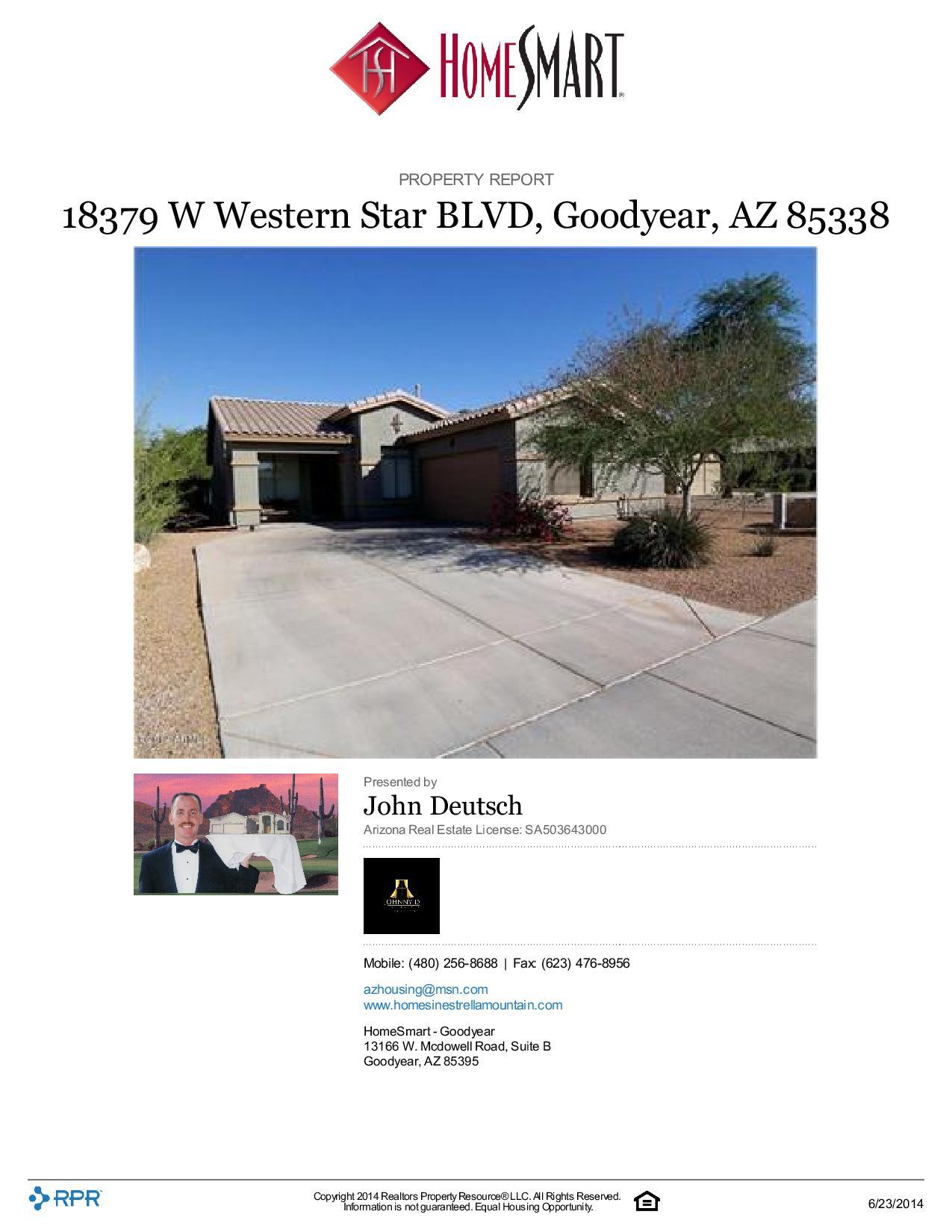 18379-W-Western-Star-BLVD-Goodyear-AZ-85338-page-001