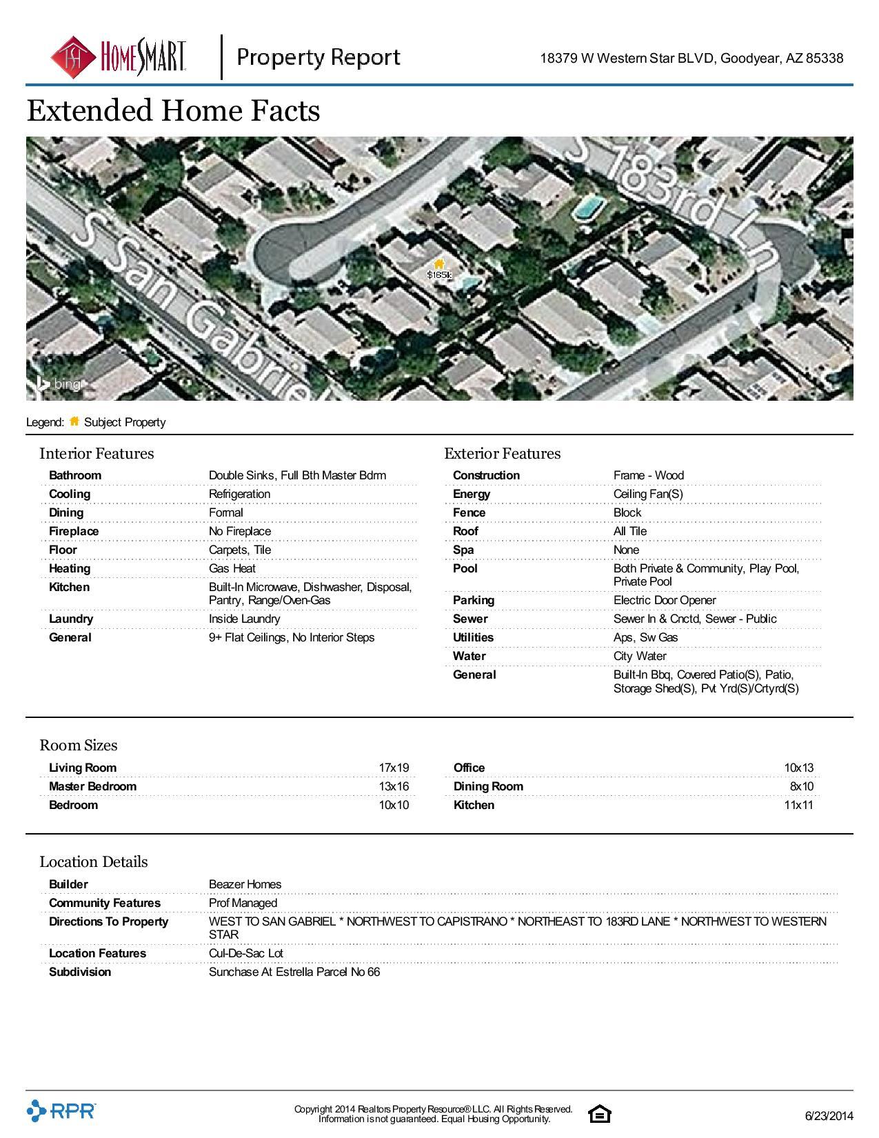 18379-W-Western-Star-BLVD-Goodyear-AZ-85338-page-004