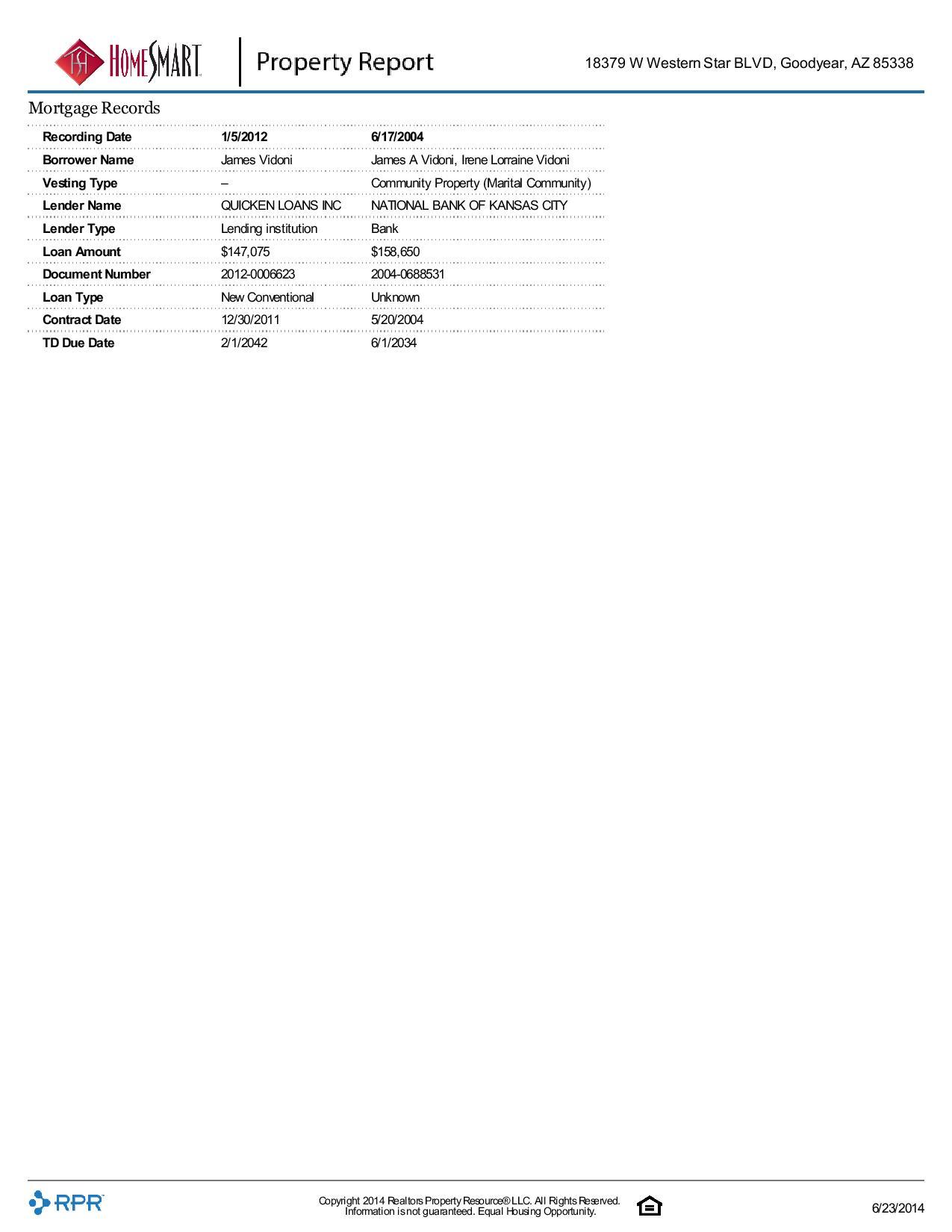 18379-W-Western-Star-BLVD-Goodyear-AZ-85338-page-008