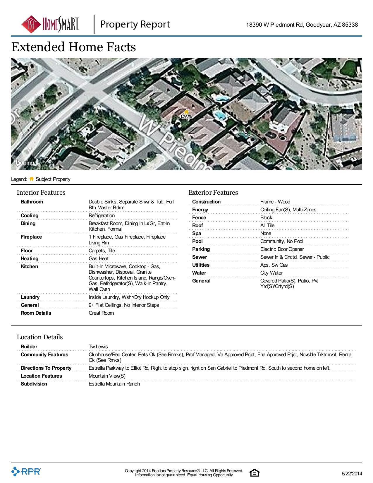18390-W-Piedmont-Rd-Goodyear-AZ-85338-page-004