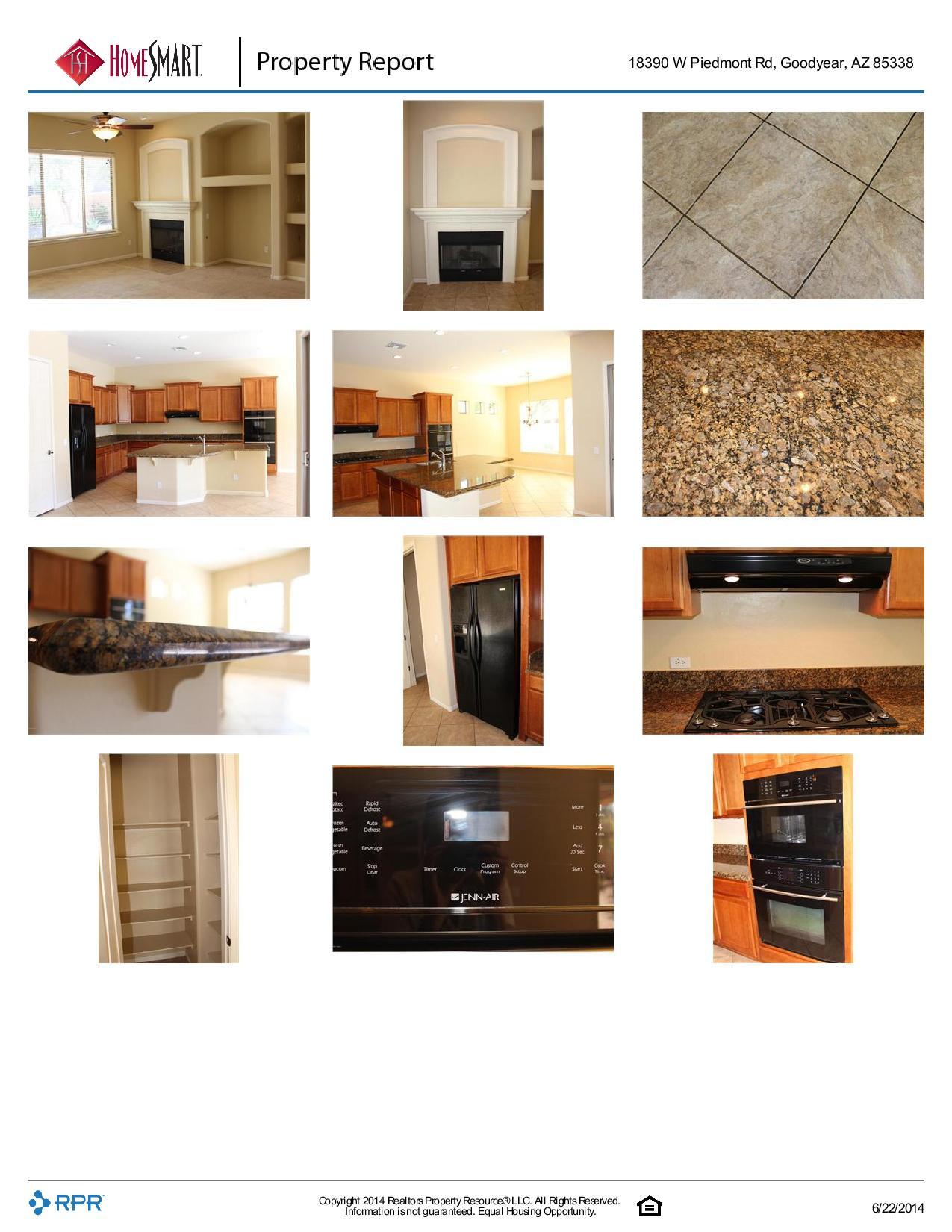 18390-W-Piedmont-Rd-Goodyear-AZ-85338-page-006