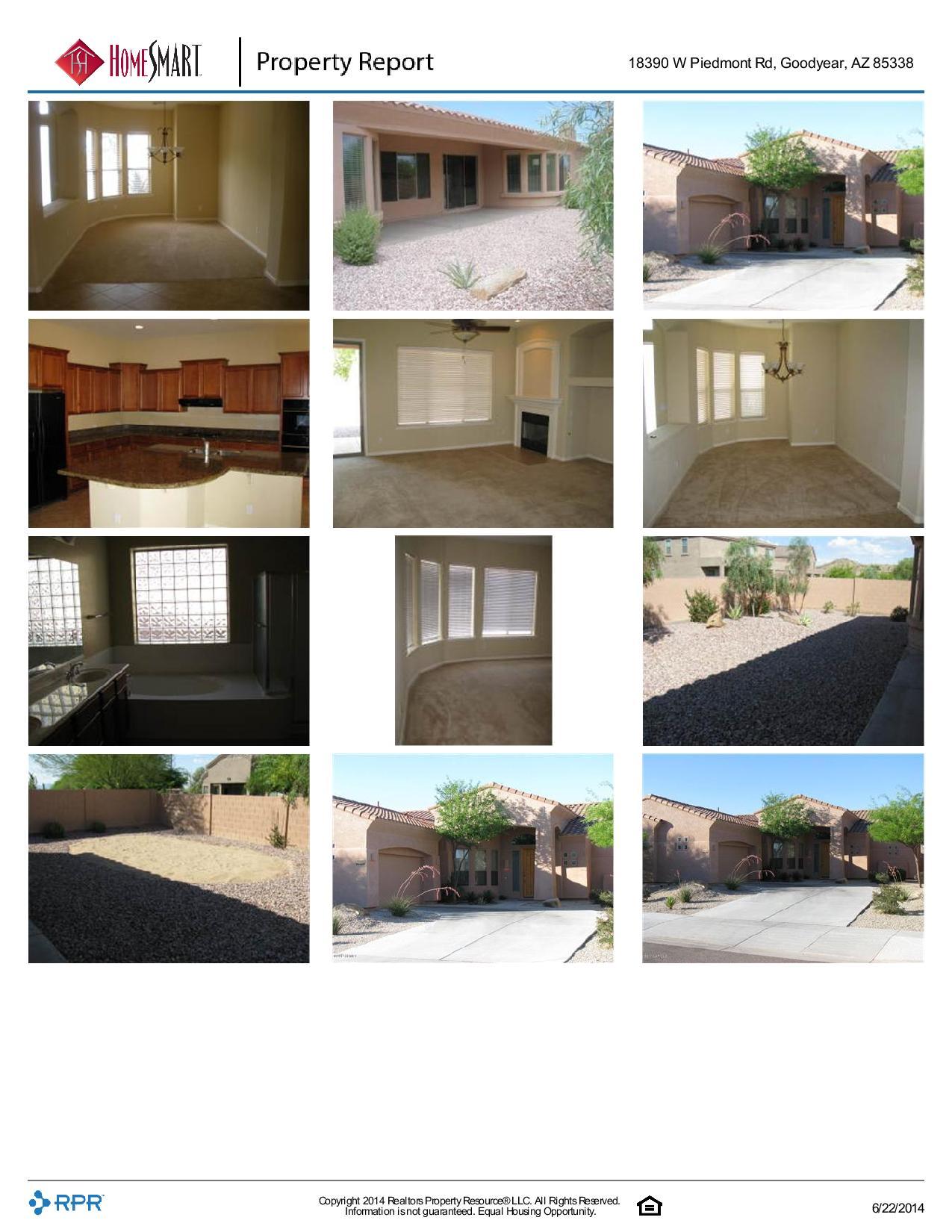 18390-W-Piedmont-Rd-Goodyear-AZ-85338-page-008