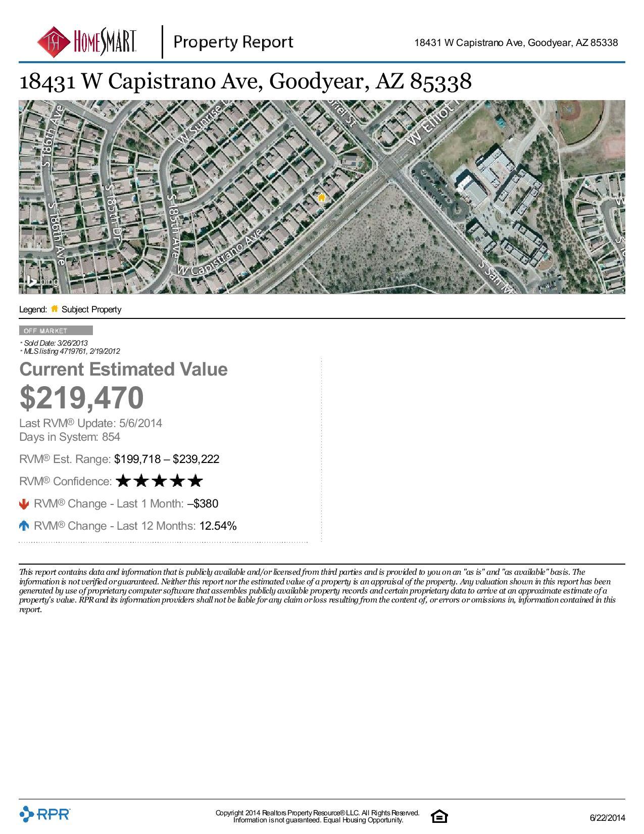 18431-W-Capistrano-Ave-Goodyear-AZ-85338-page-002