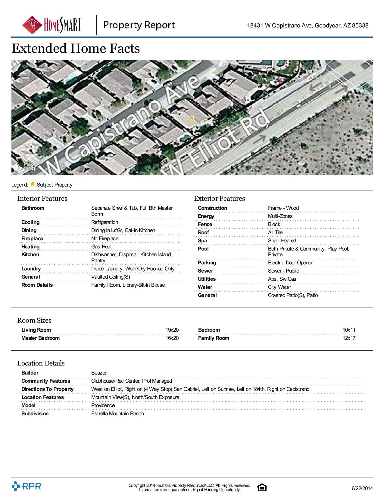 18431-W-Capistrano-Ave-Goodyear-AZ-85338-page-004