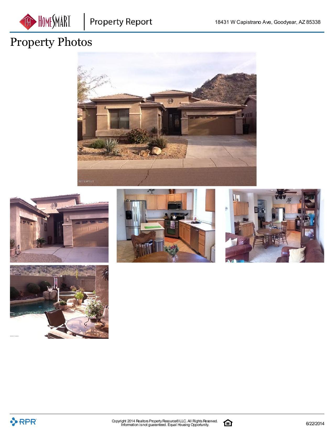 18431-W-Capistrano-Ave-Goodyear-AZ-85338-page-005
