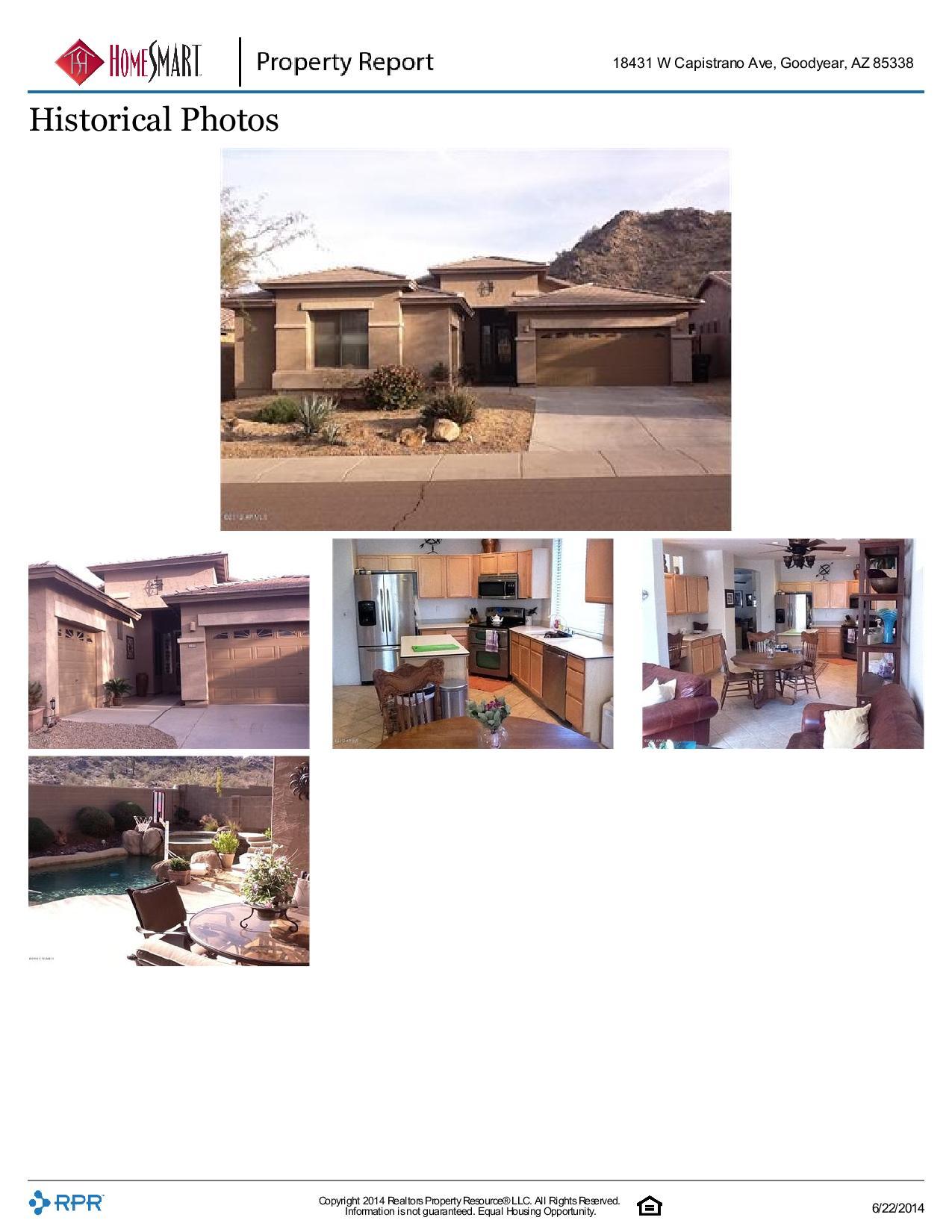 18431-W-Capistrano-Ave-Goodyear-AZ-85338-page-006
