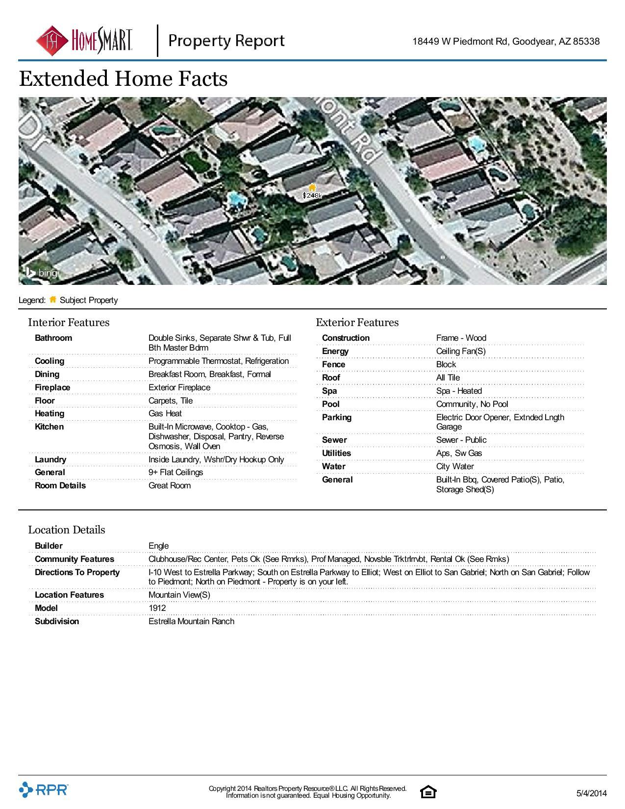 18449-W-Piedmont-Rd-Goodyear-AZ-85338-page-004